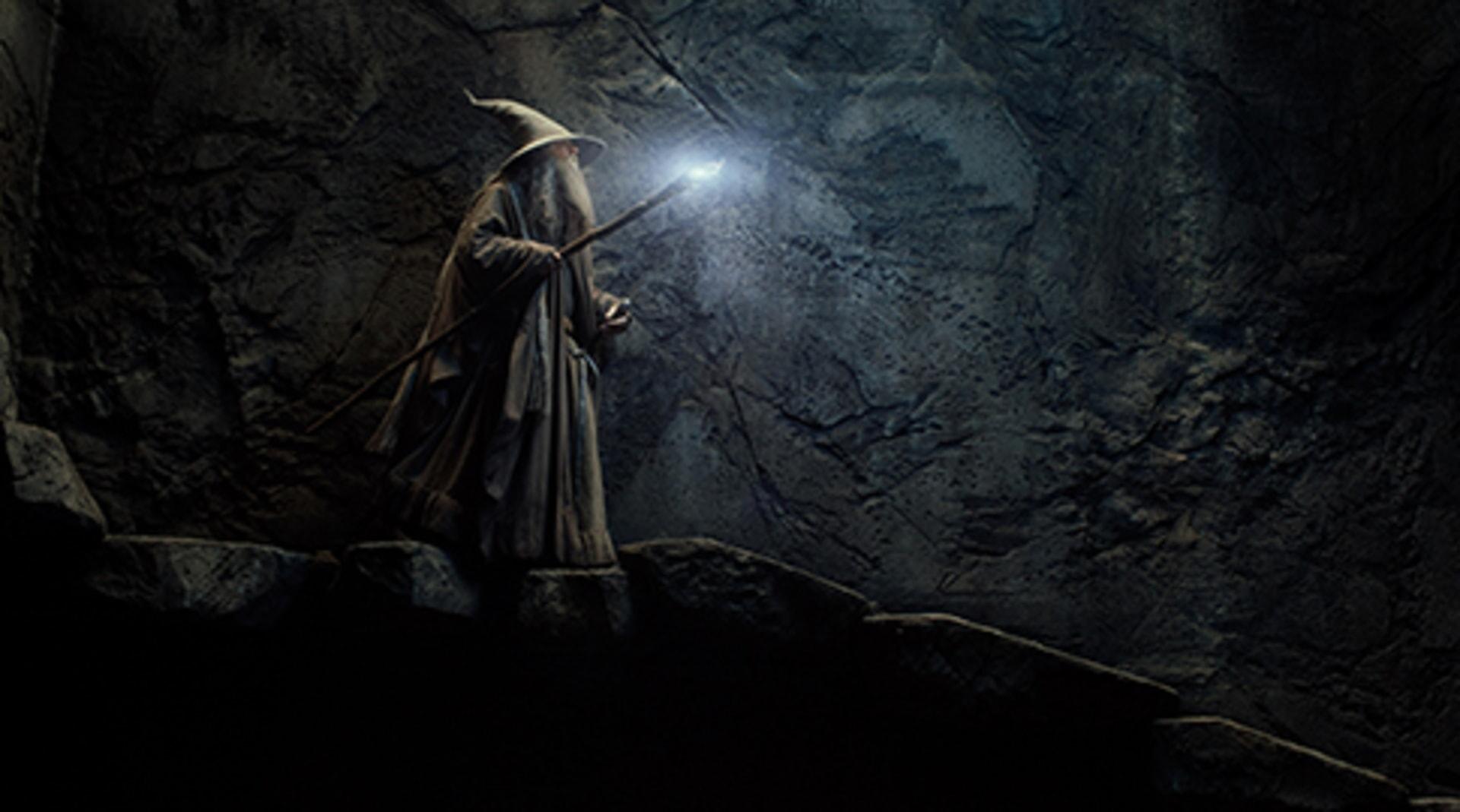 The Hobbit: The Desolation of Smaug - Image 7