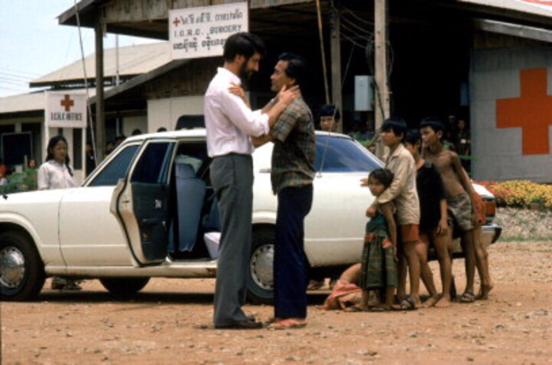 The Killing Fields - Image 6