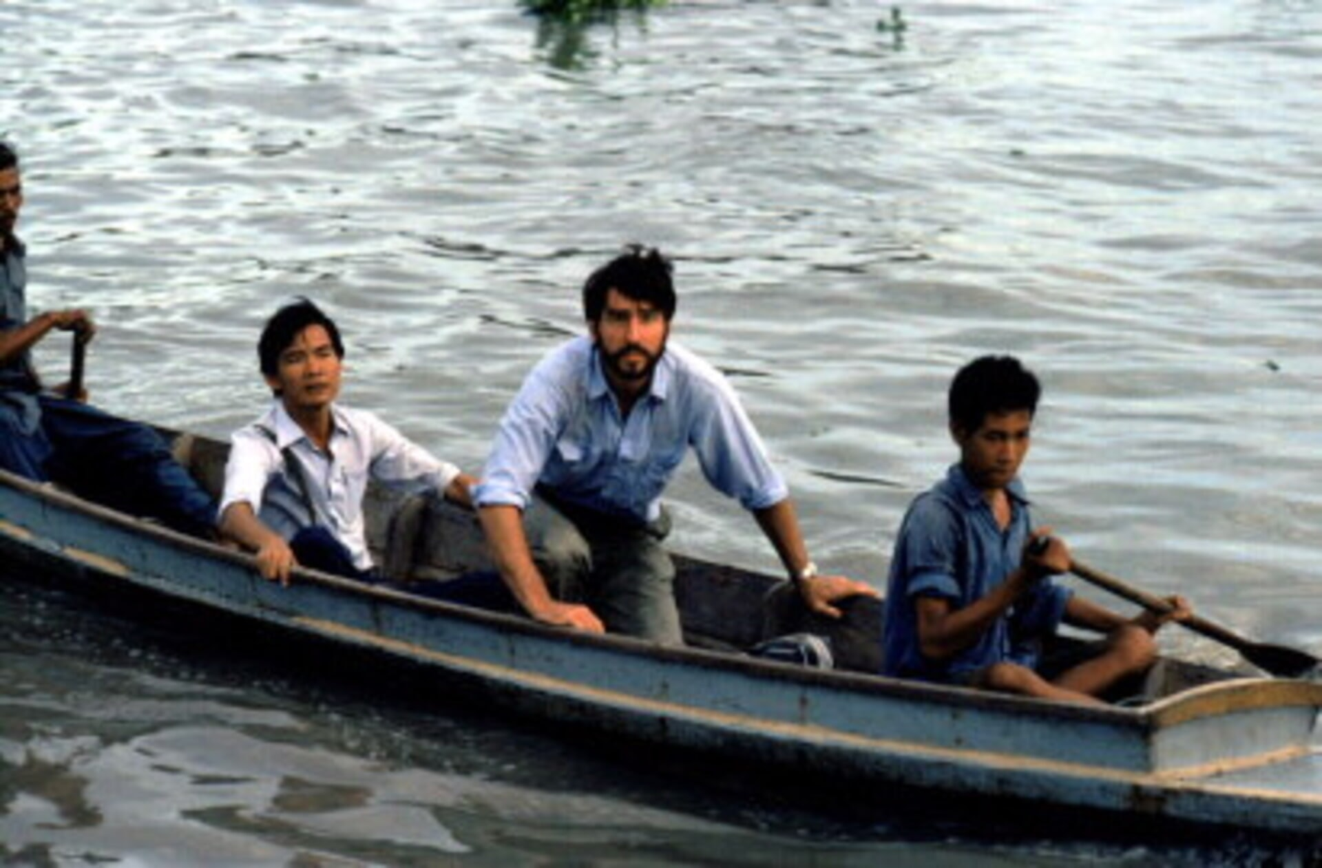 The Killing Fields - Image 9