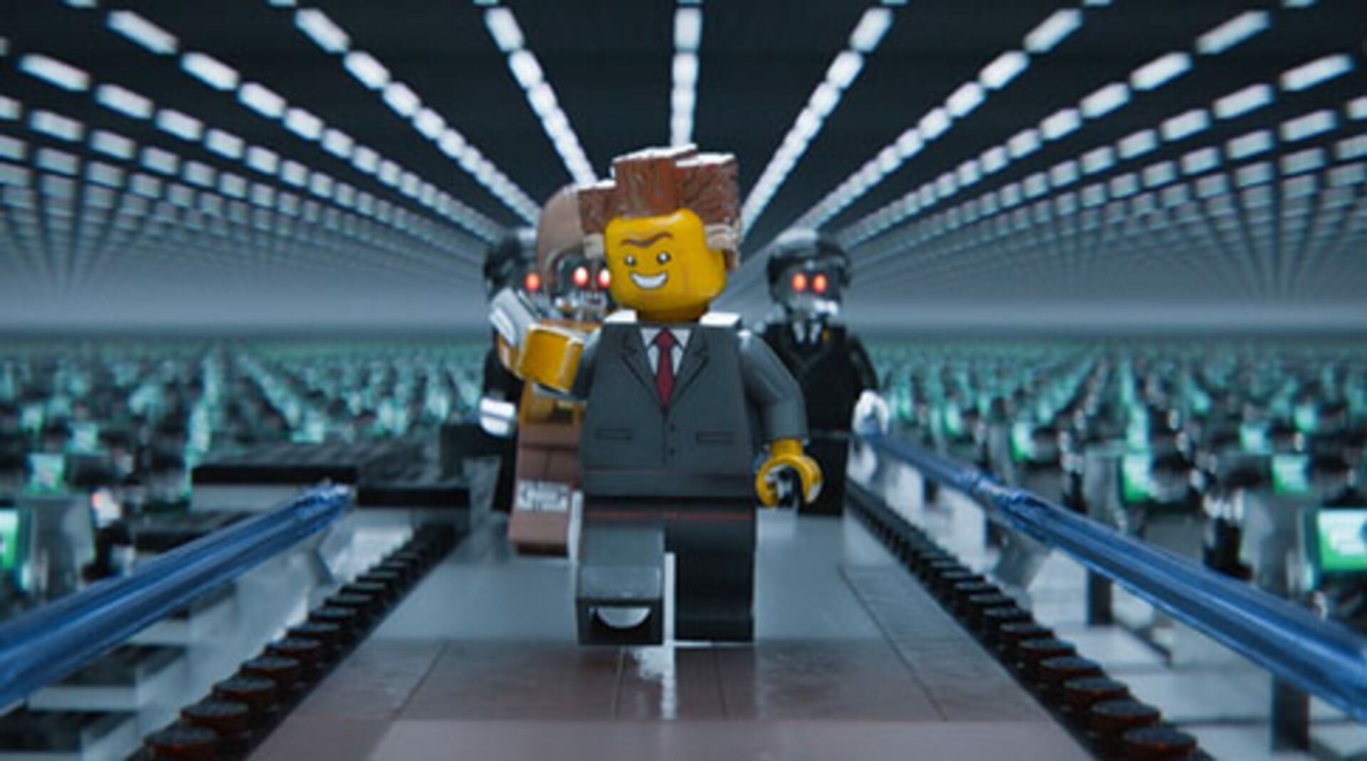 The Lego Movie - Image 11