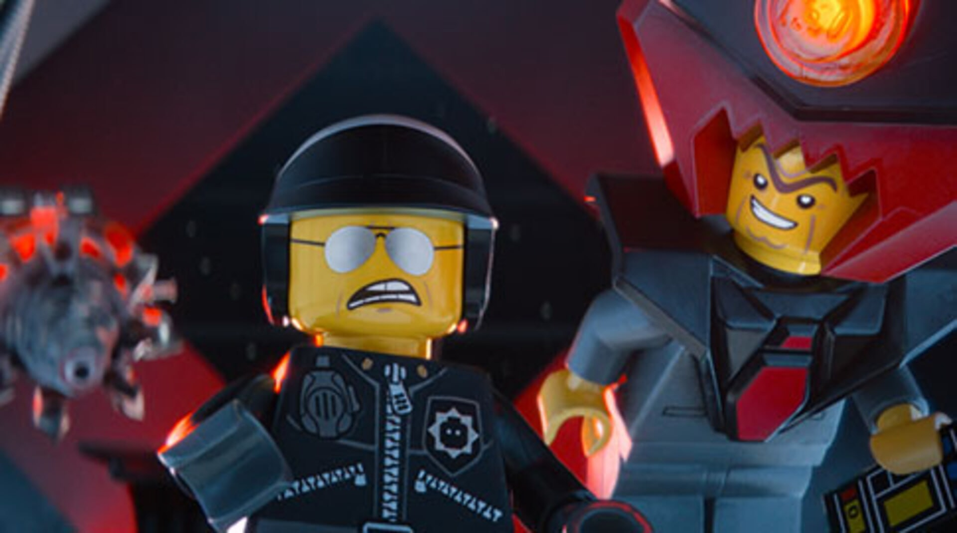 The Lego Movie - Image 12
