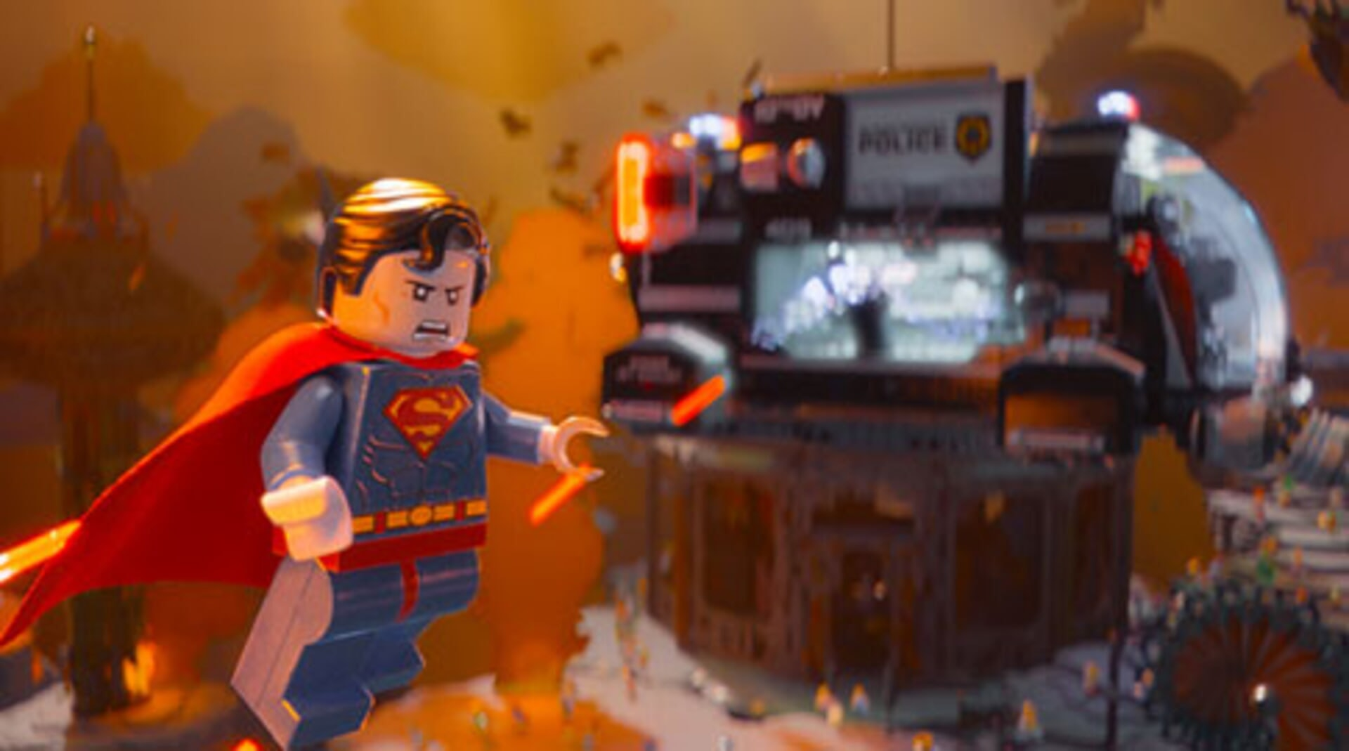 The Lego Movie - Image 14