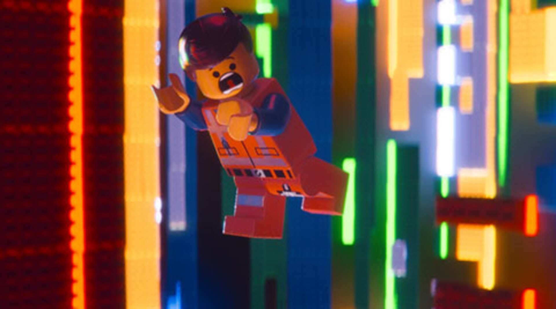 The Lego Movie - Image 19