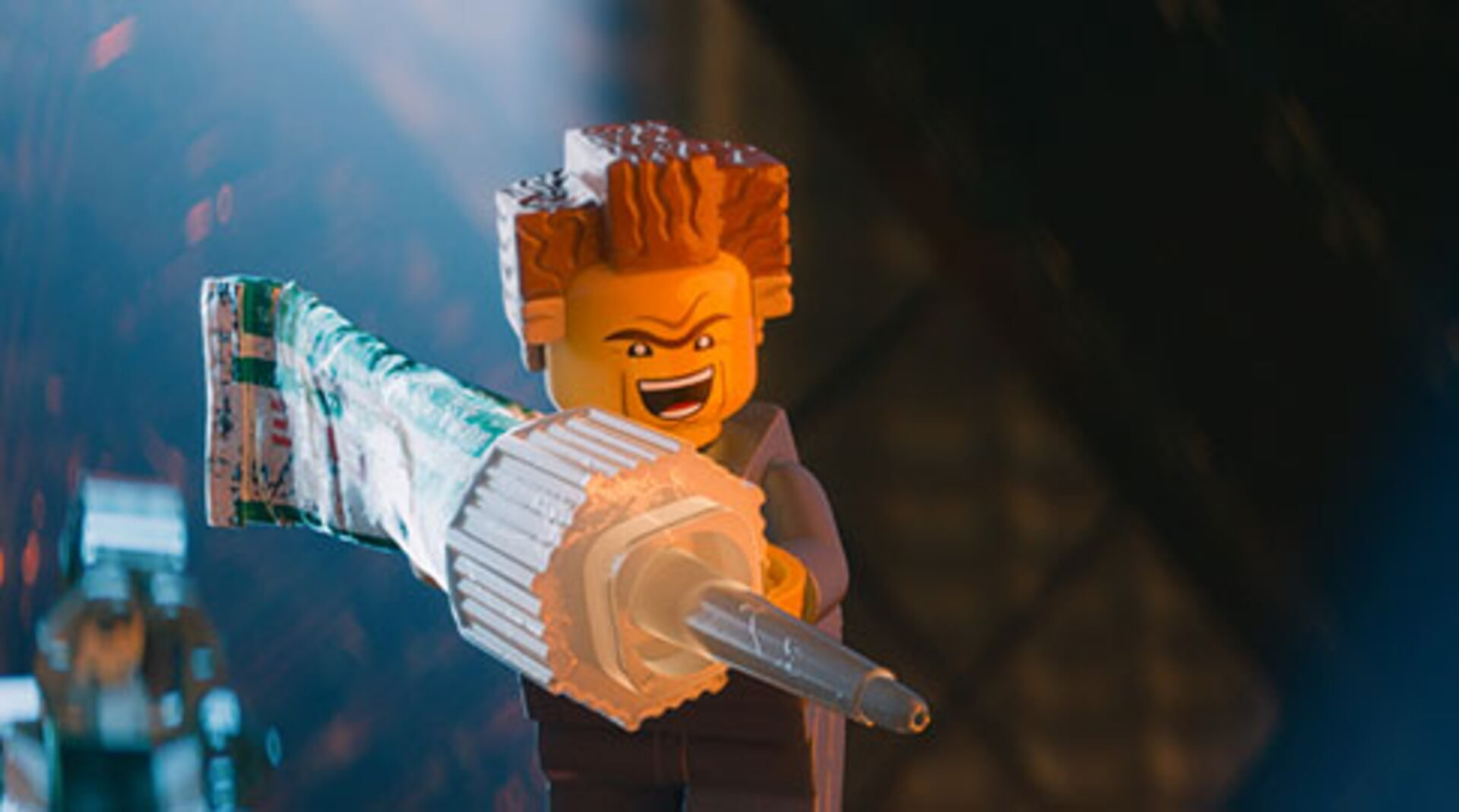 The Lego Movie - Image 20