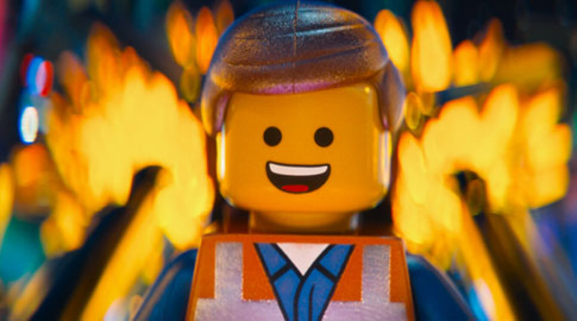 The Lego Movie - Image 24