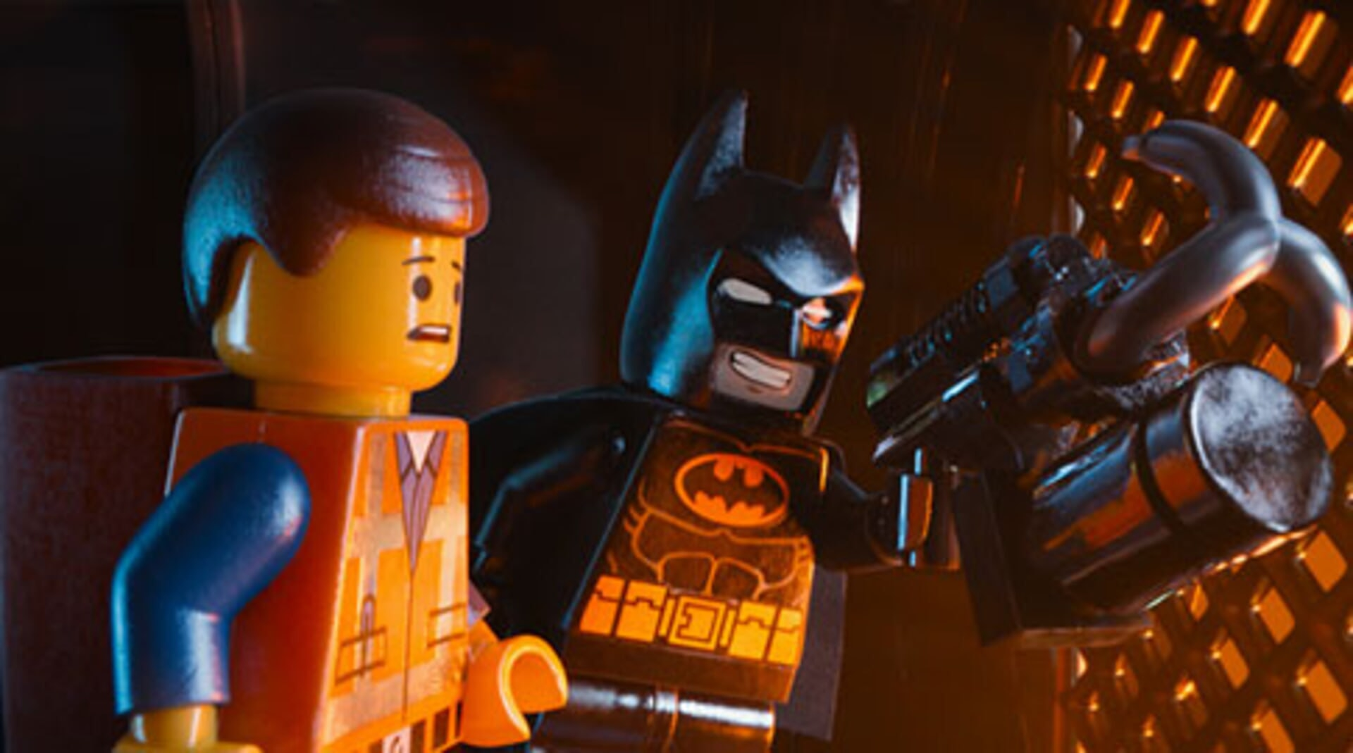 The Lego Movie - Image 28