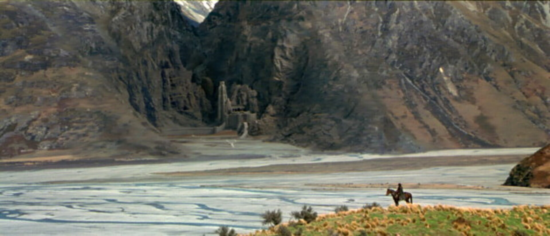 The Lord of the Rings: The Two Towers - Image 18
