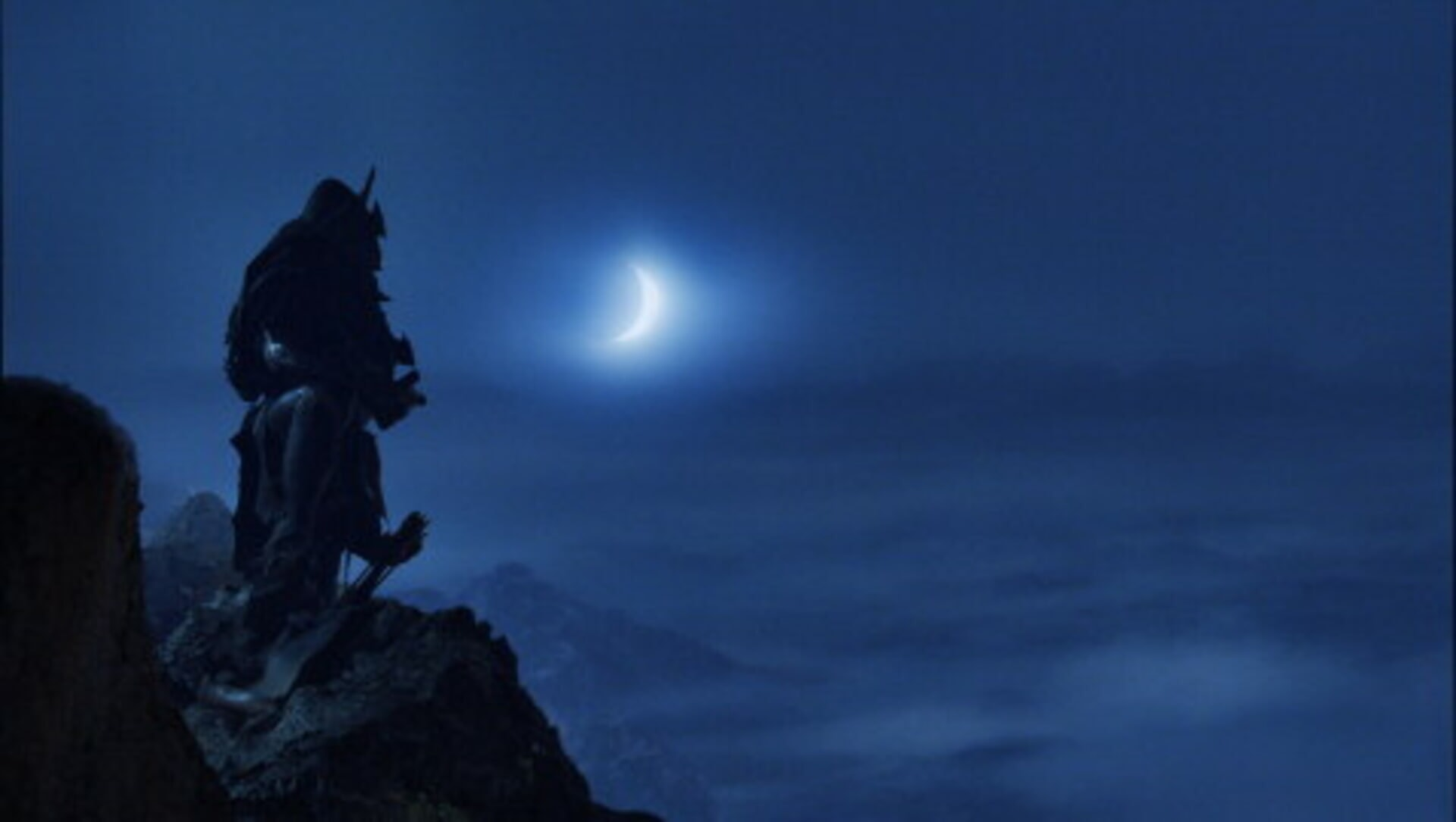 The Lord of the Rings: The Two Towers - Image 34