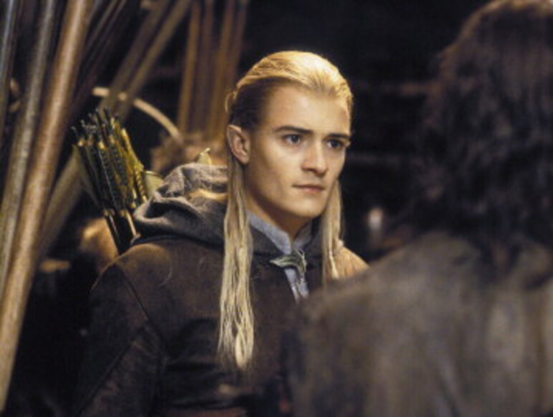 The Lord of the Rings: The Two Towers - Image 57