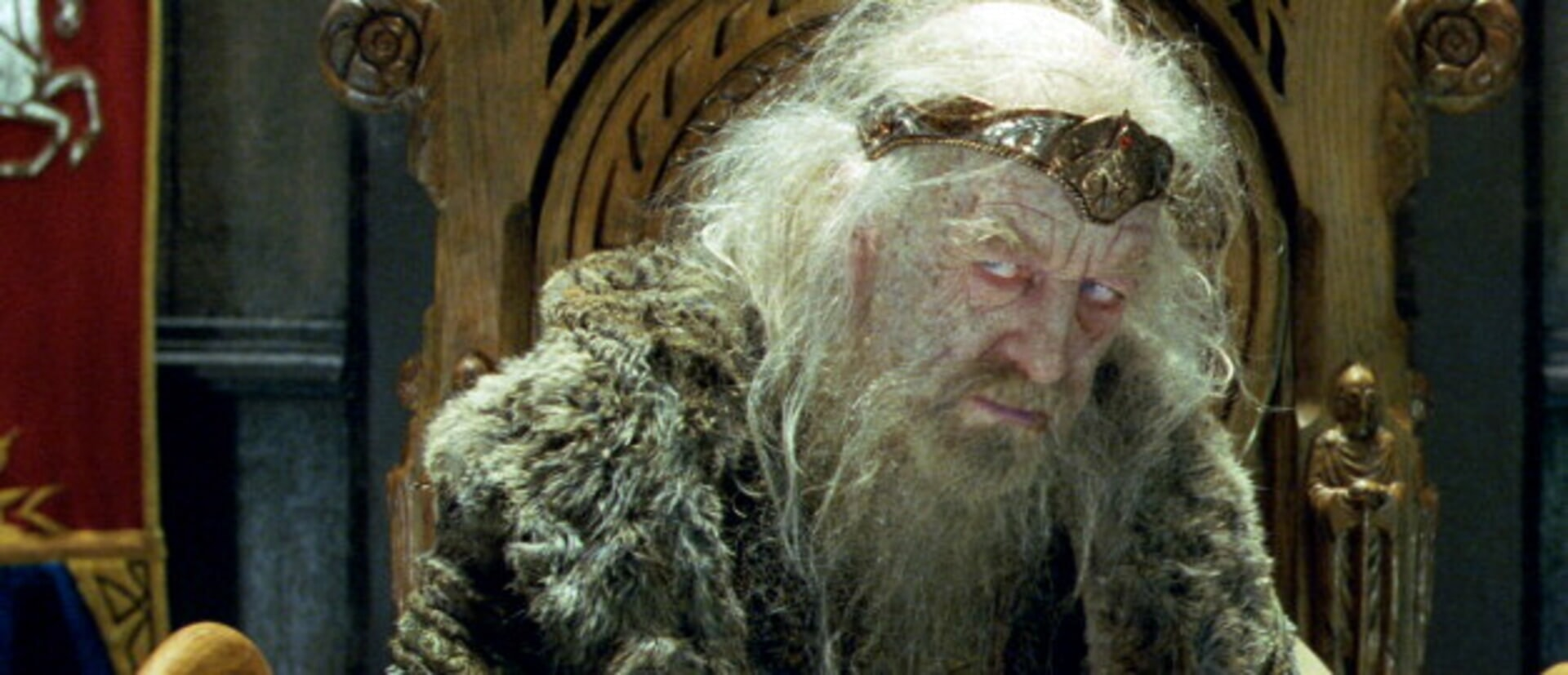 The Lord of the Rings: The Two Towers - Image 75