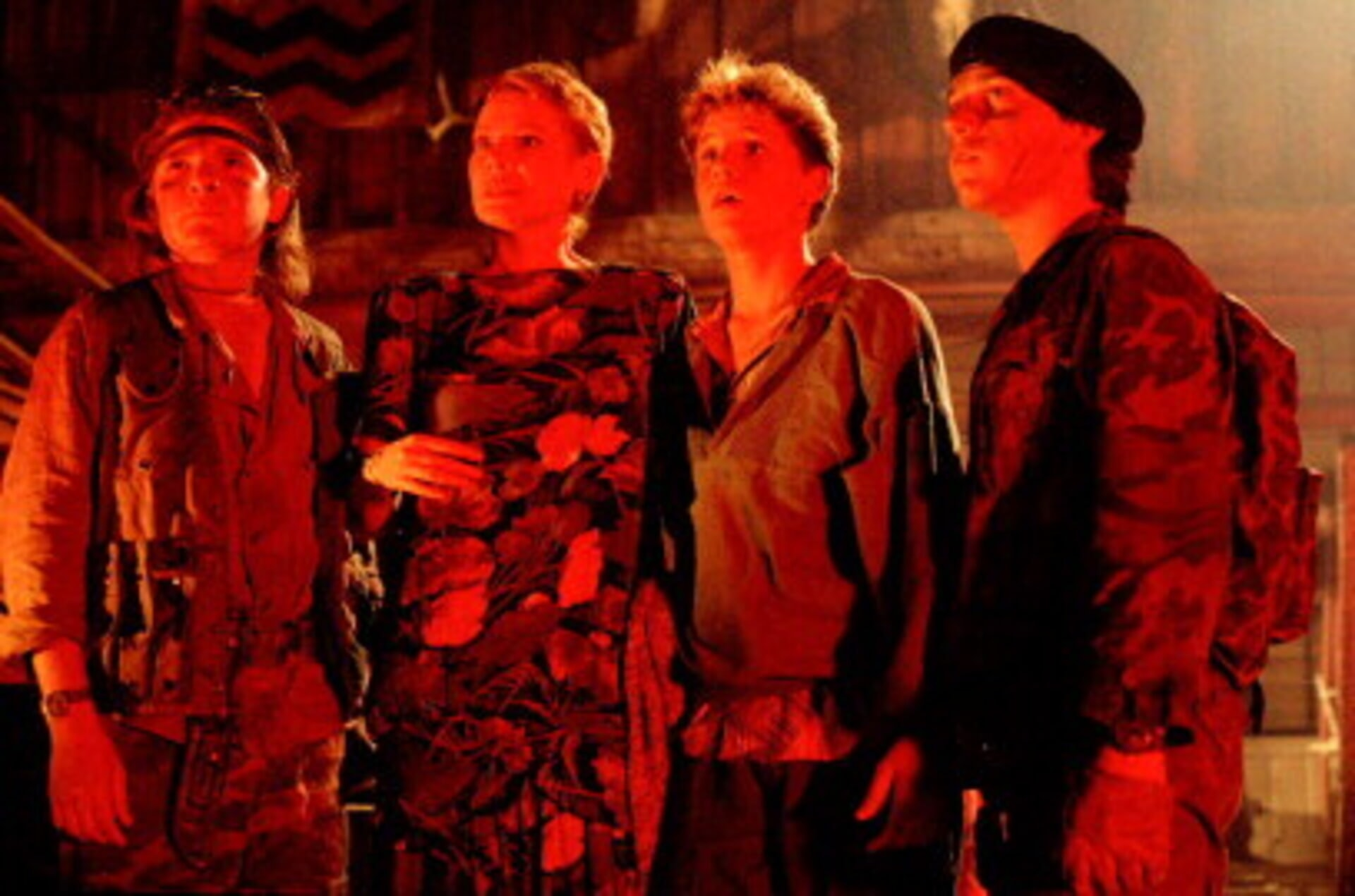 The Lost Boys - Image 1