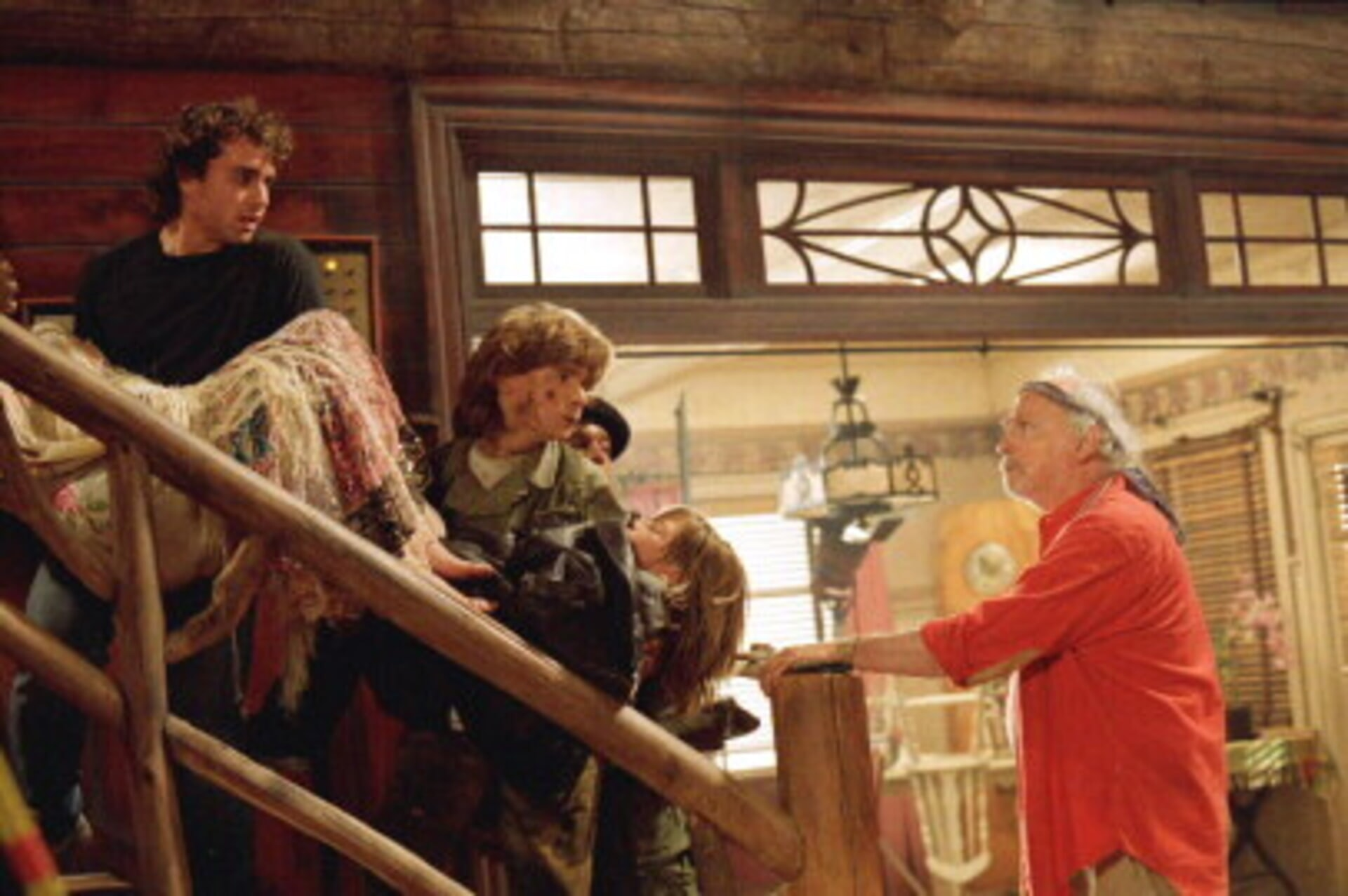 The Lost Boys - Image 10