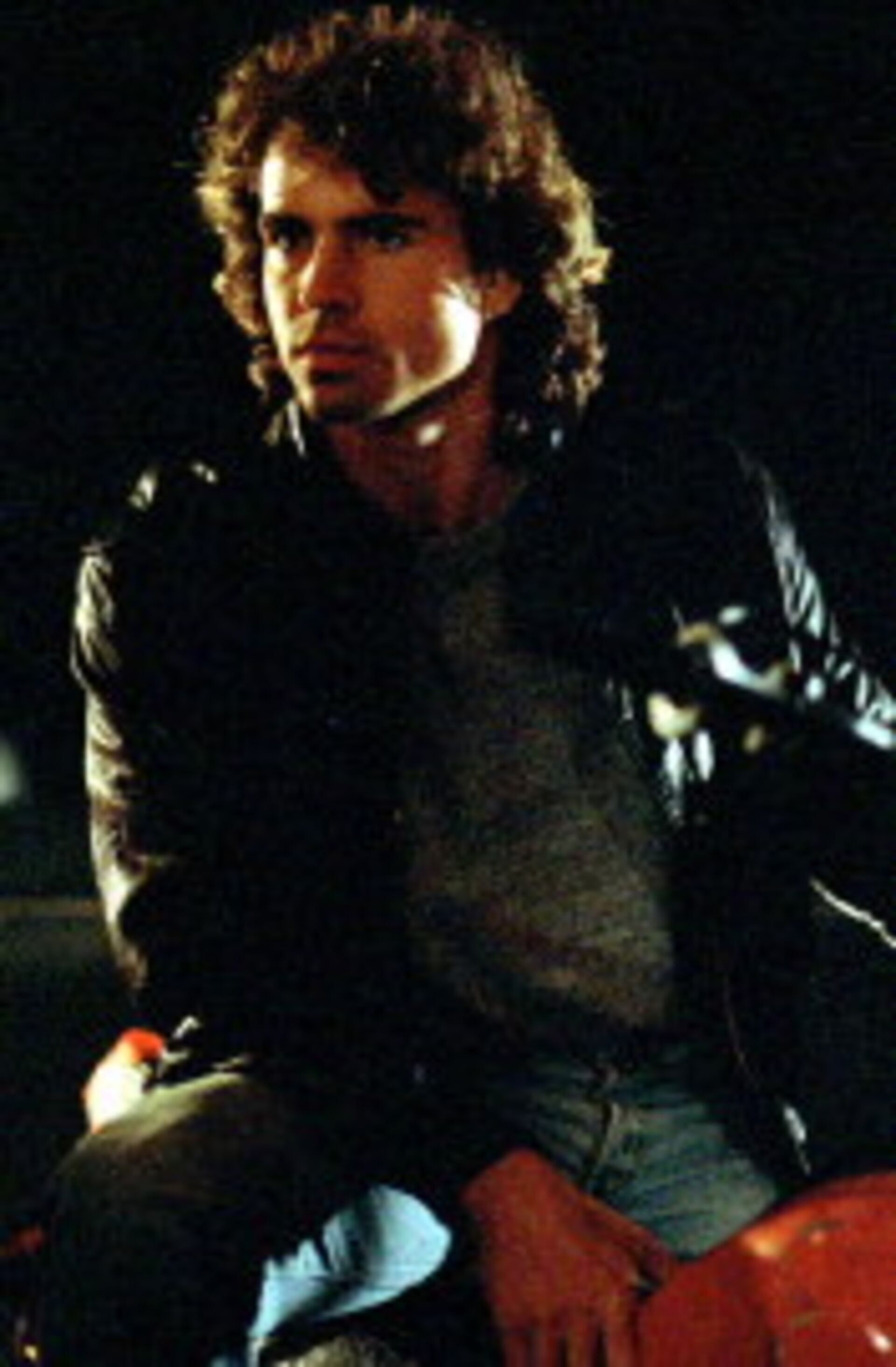 The Lost Boys - Image 13