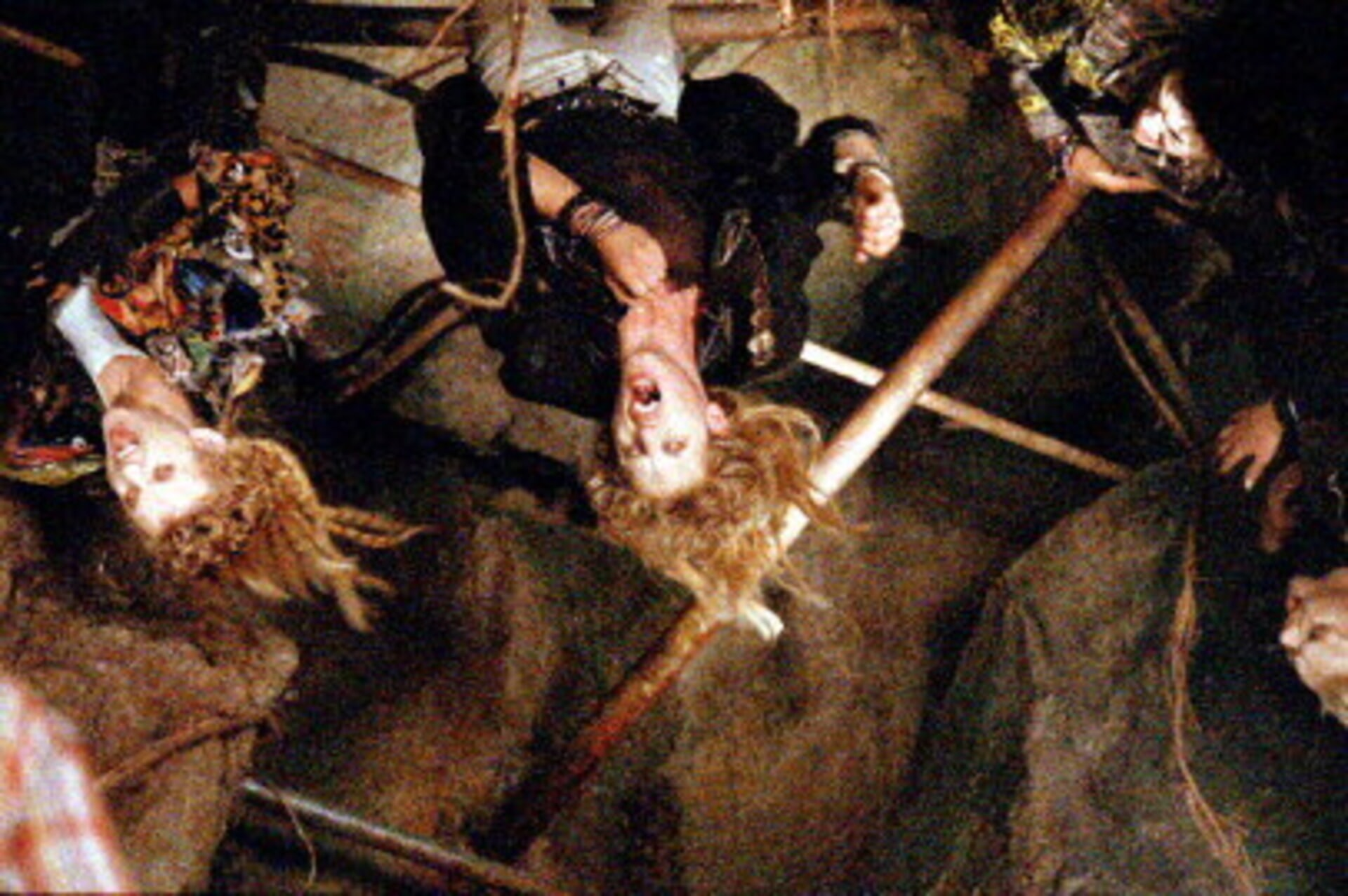 The Lost Boys - Image 3