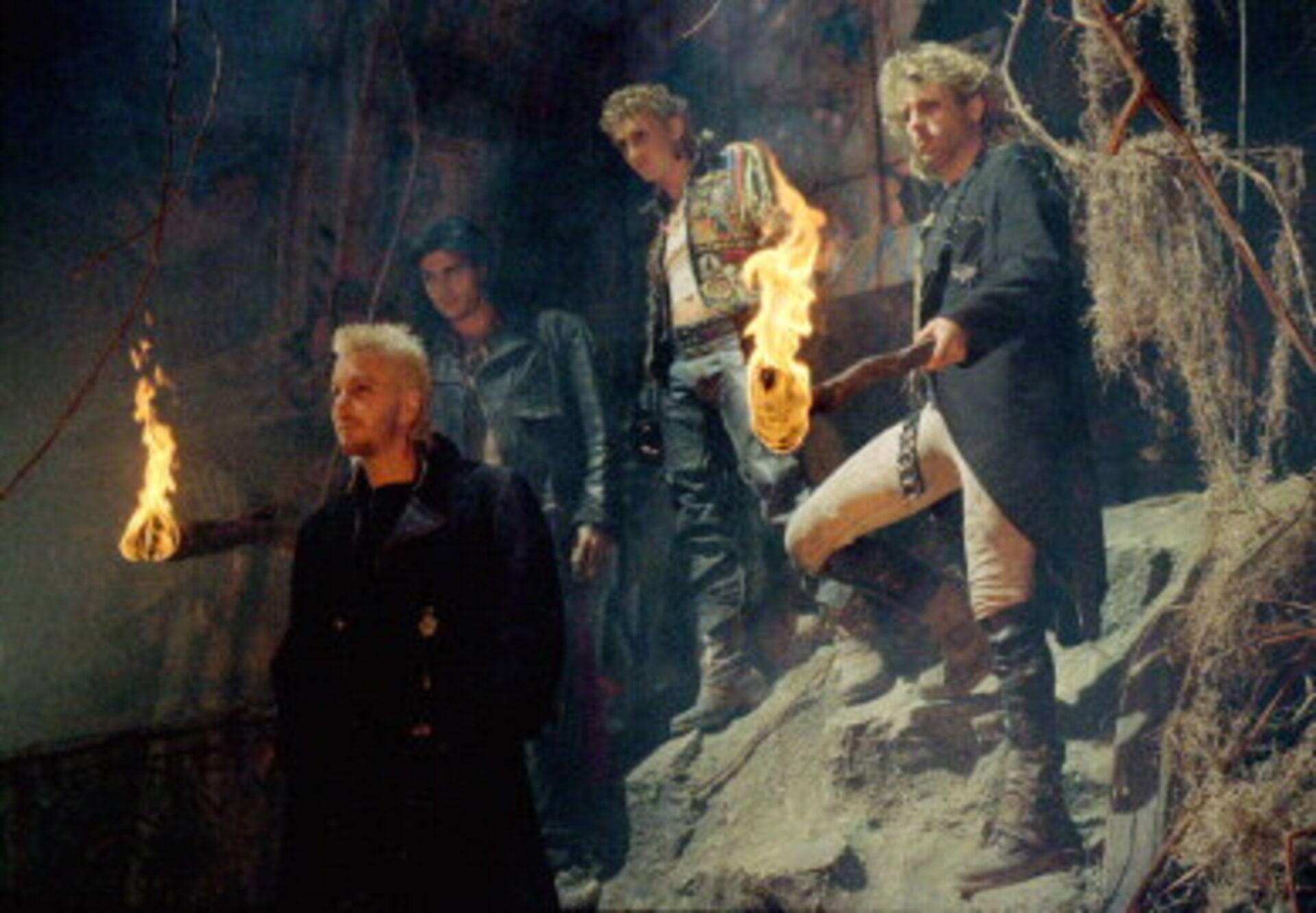 The Lost Boys - Image 4