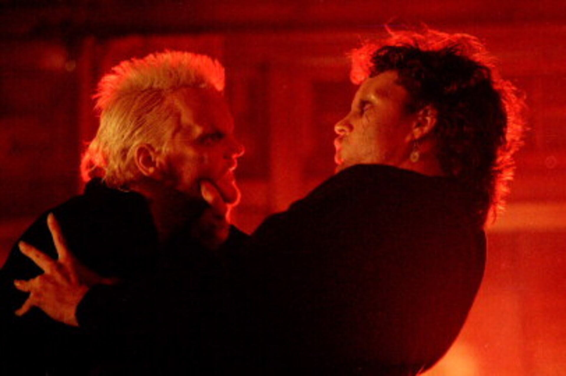 The Lost Boys - Image 5