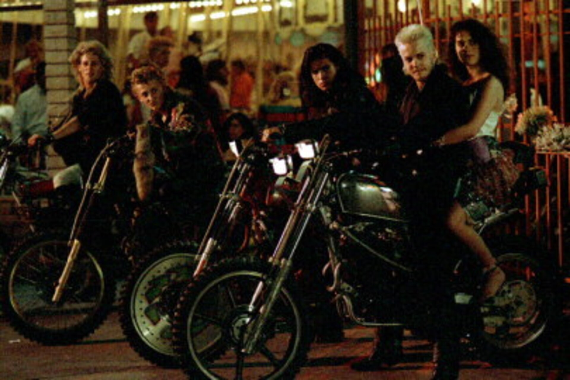 The Lost Boys - Image 7