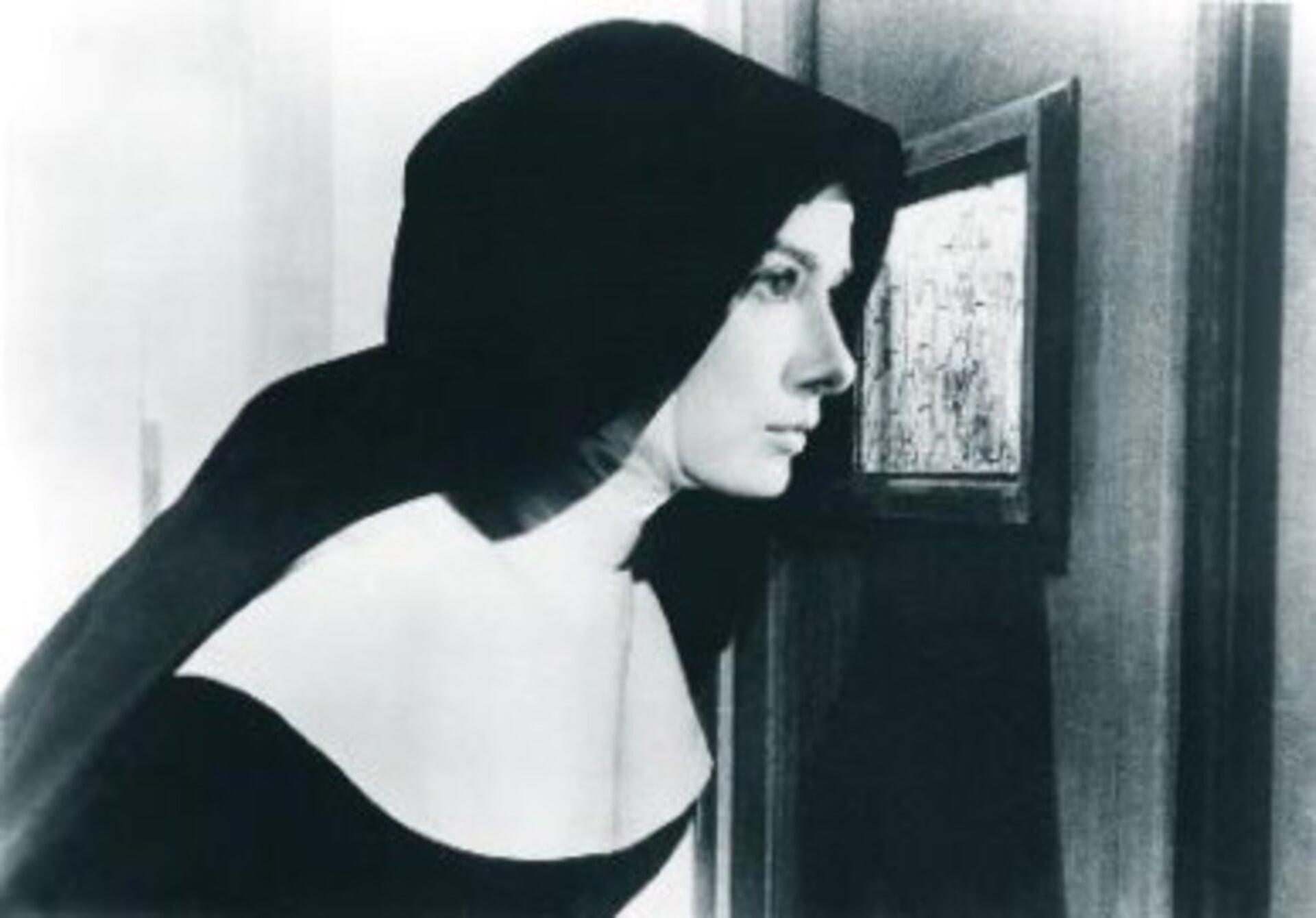 The Nun's Story - Image 1