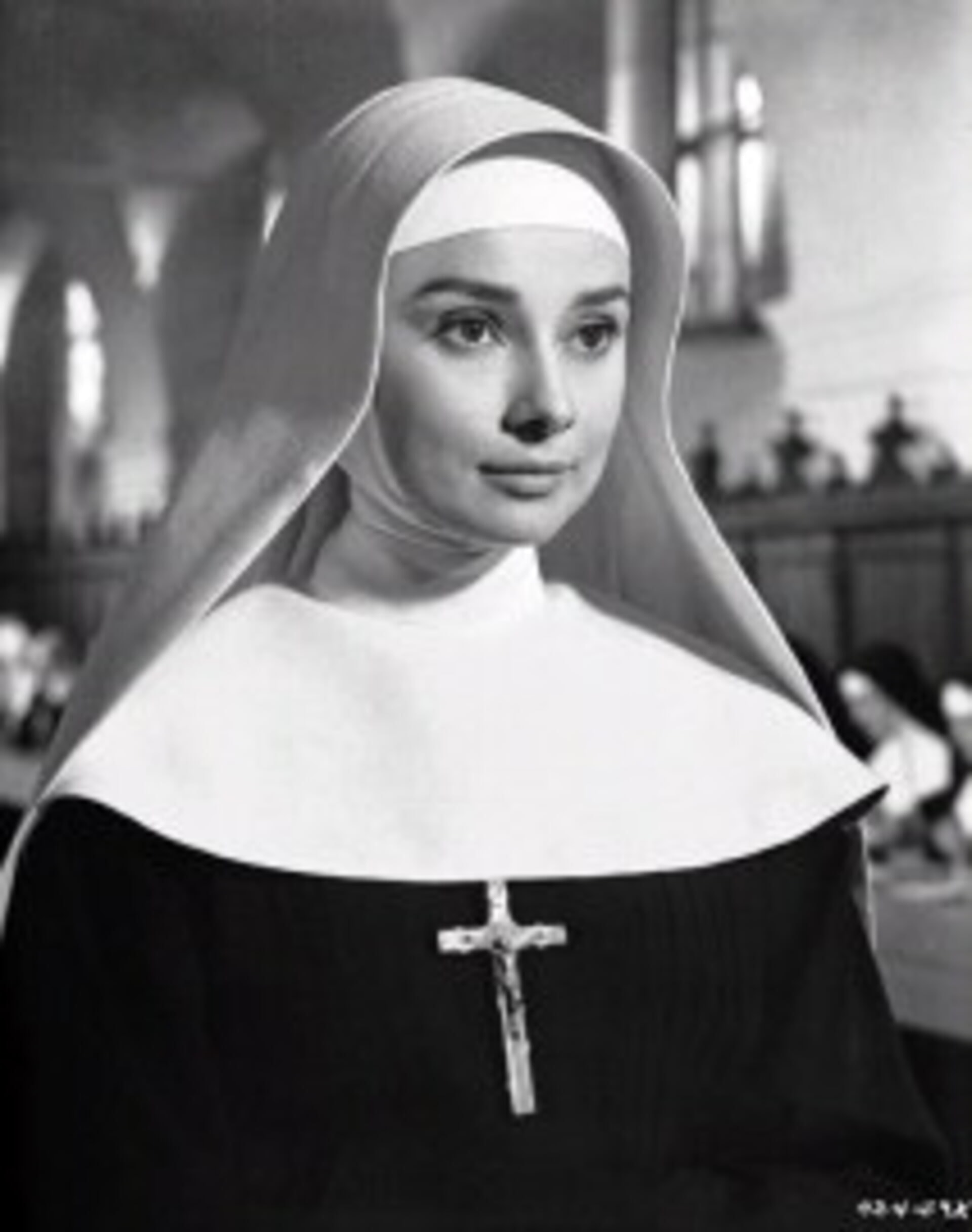 The Nun's Story - Image 3