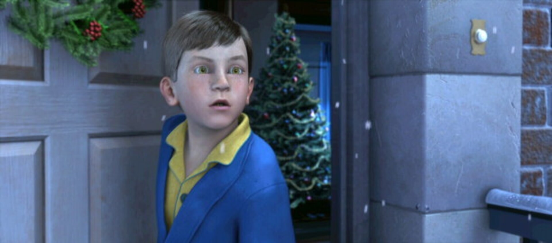 The Polar Express - Image 2
