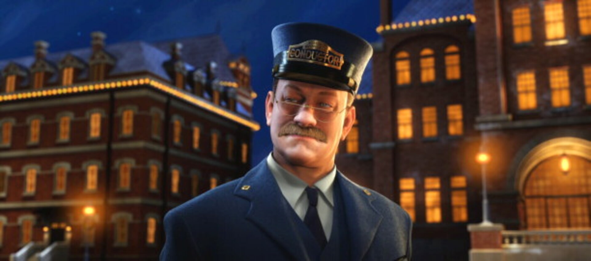 The Polar Express - Image 15
