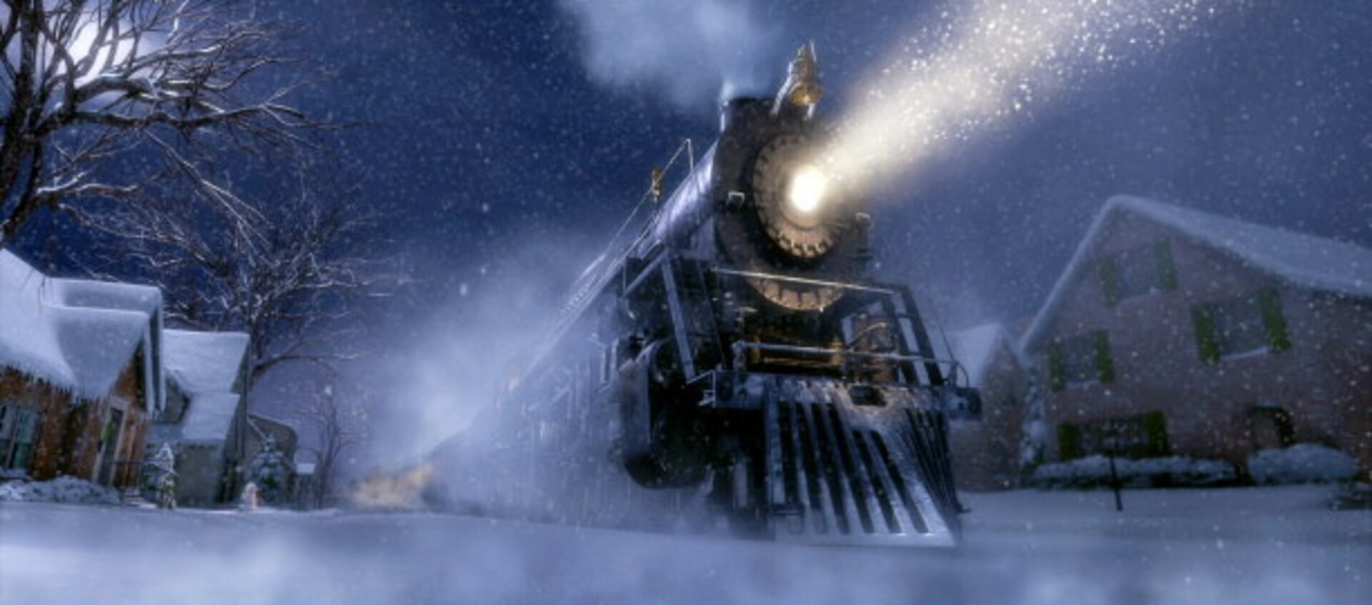 The Polar Express - Image 17