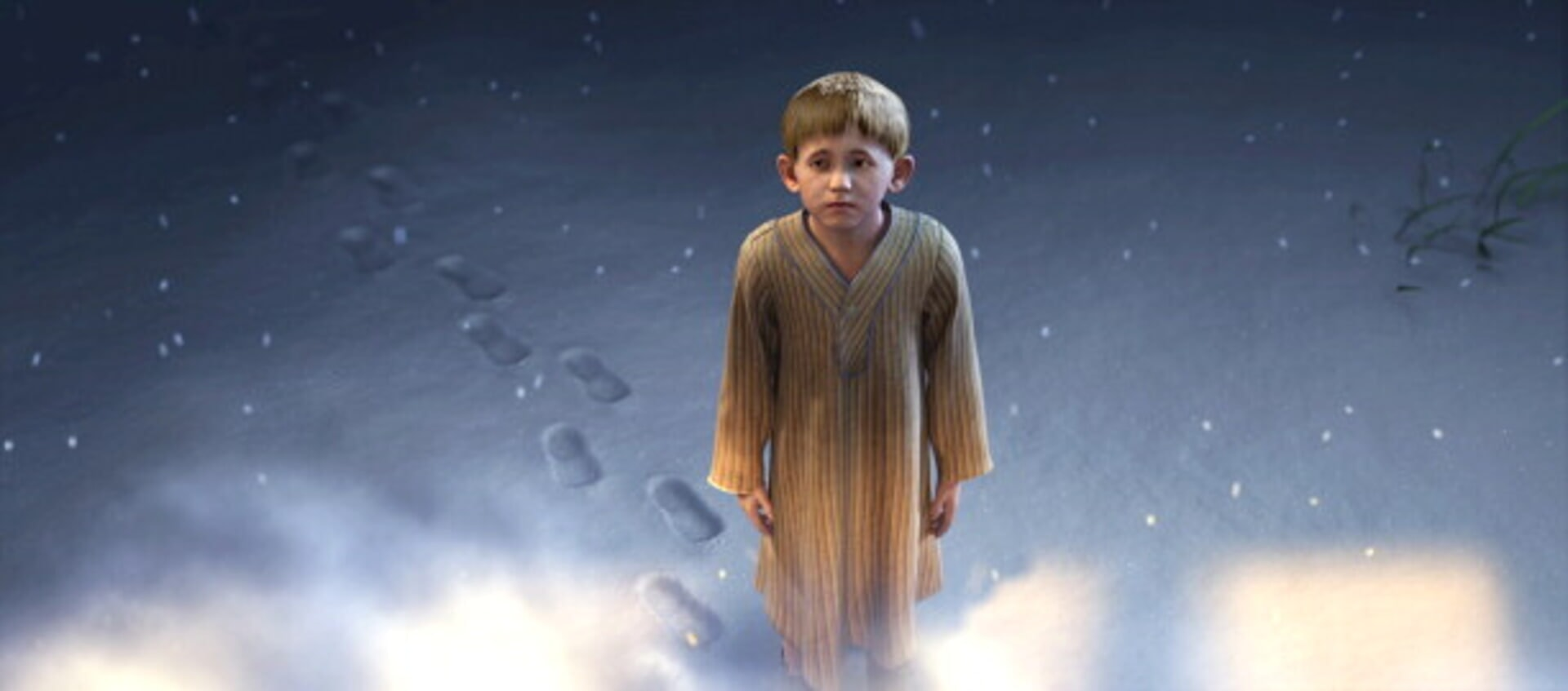 The Polar Express - Image 22