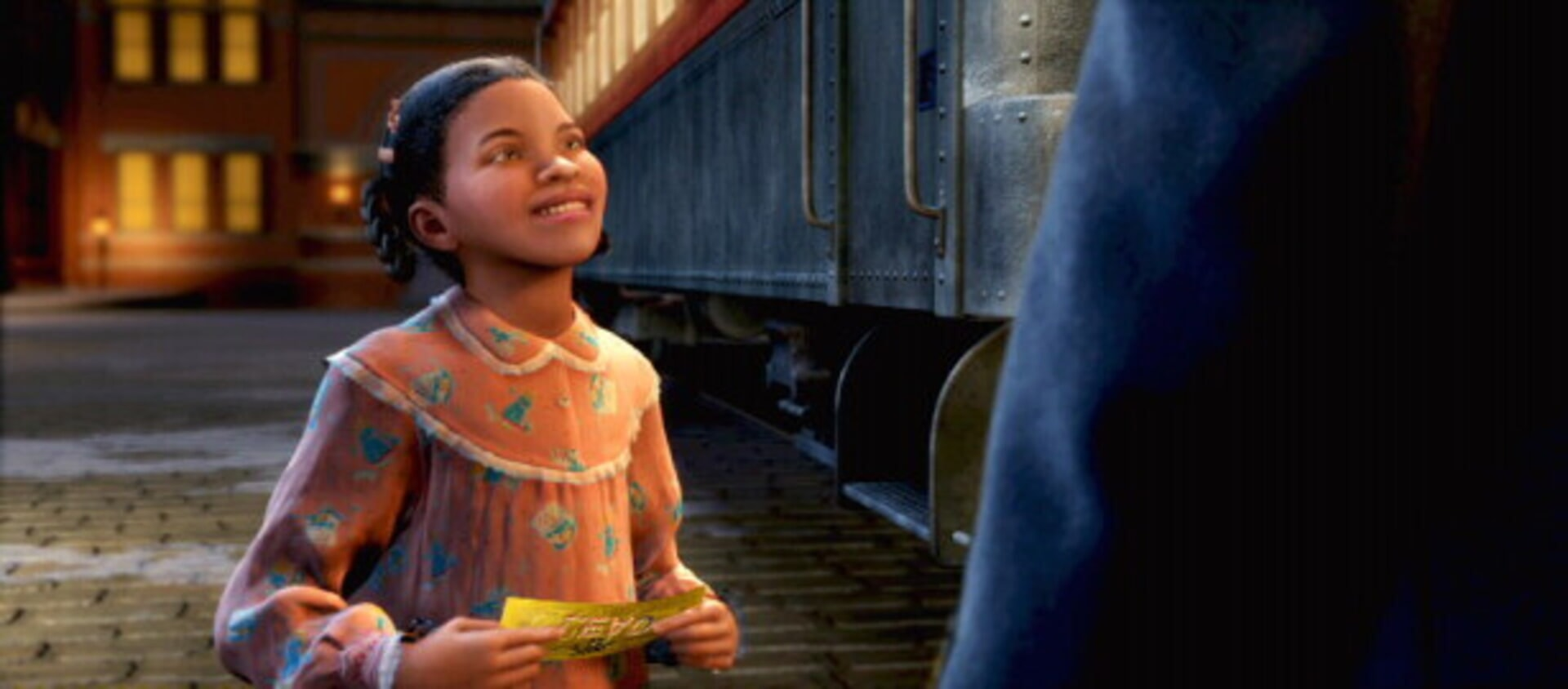 The Polar Express - Image 27