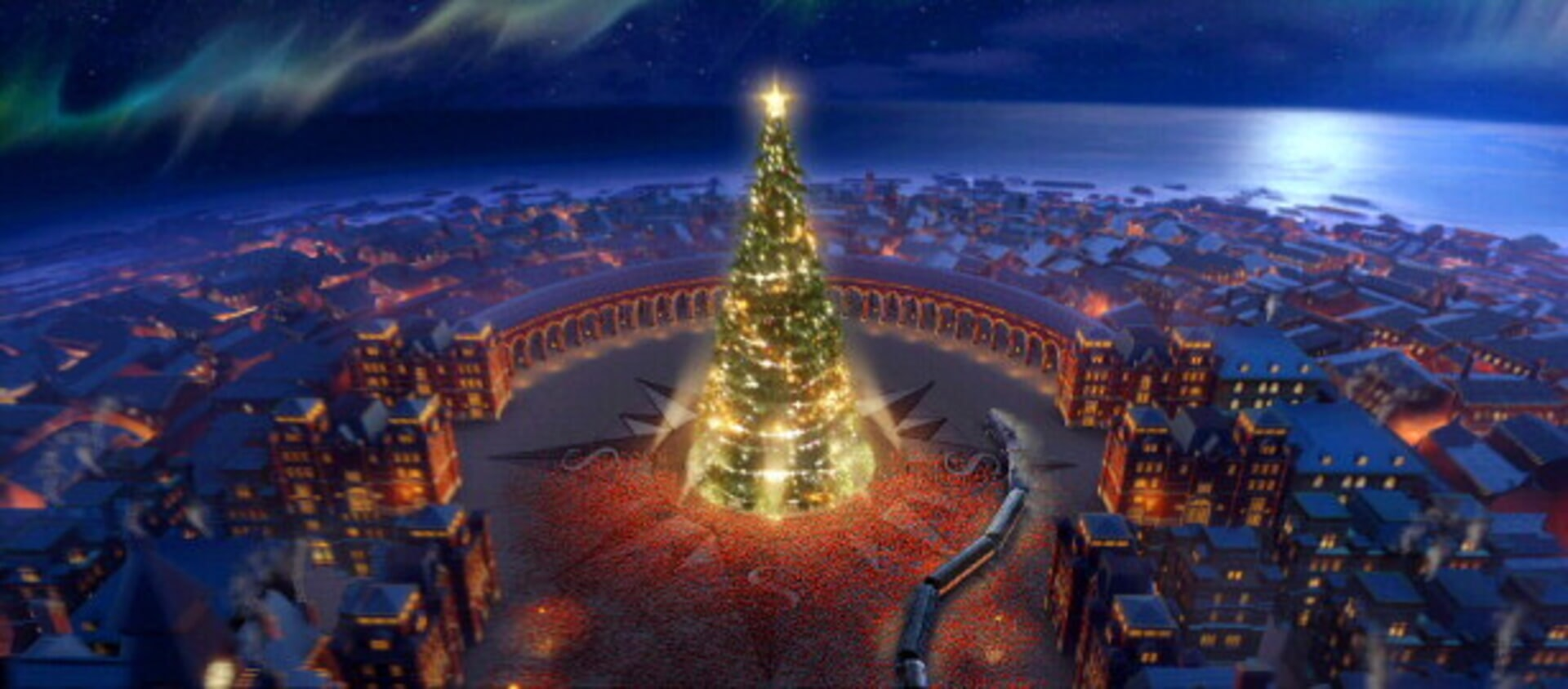 The Polar Express - Image 7