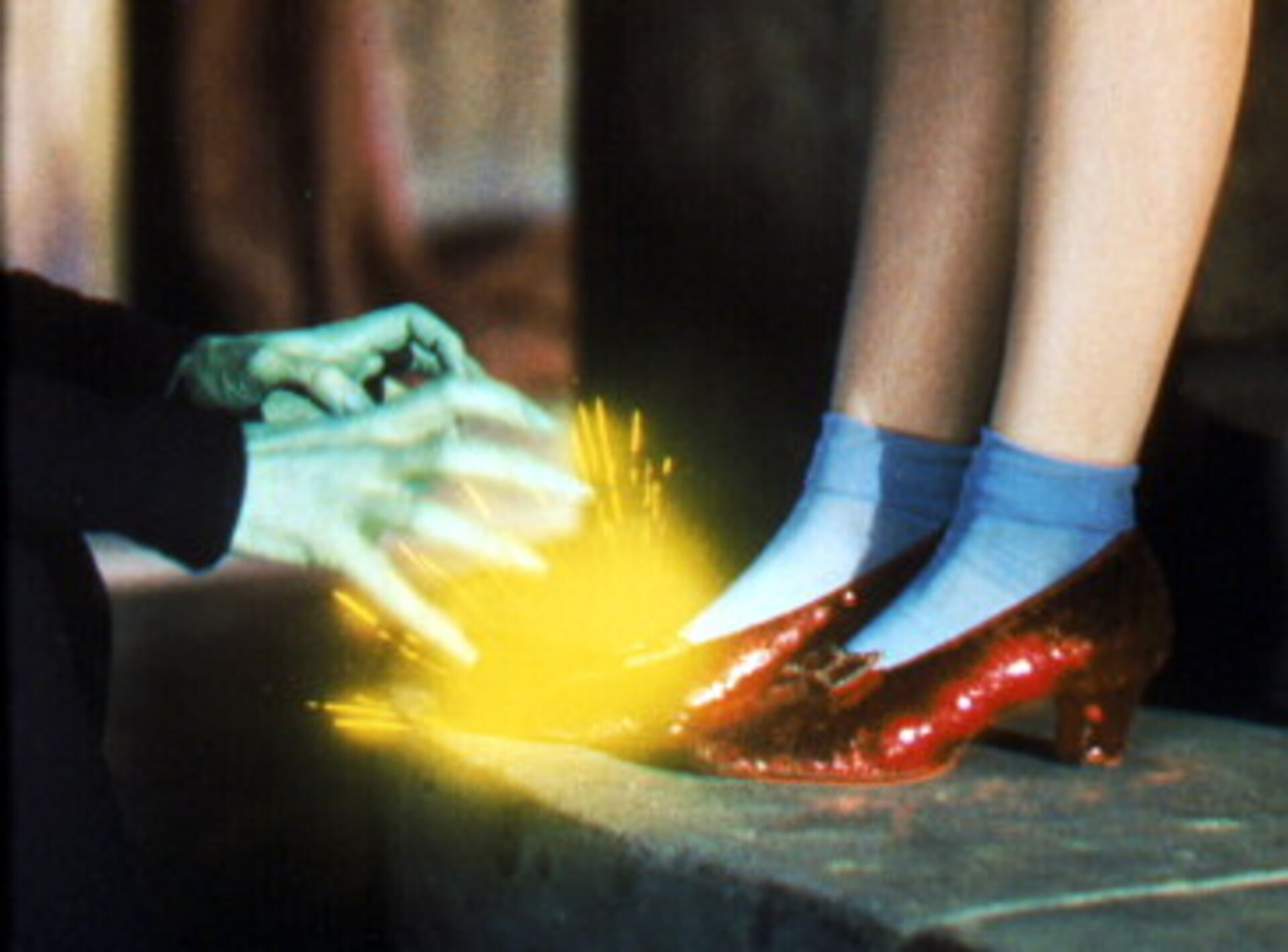 The Wizard of Oz - Image 2