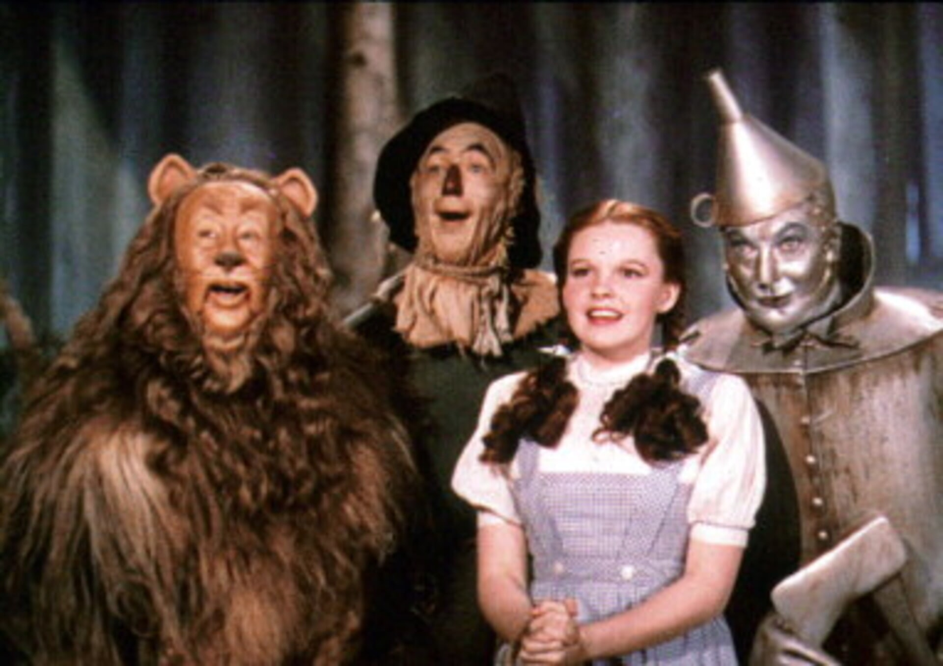 The Wizard of Oz - Image 3