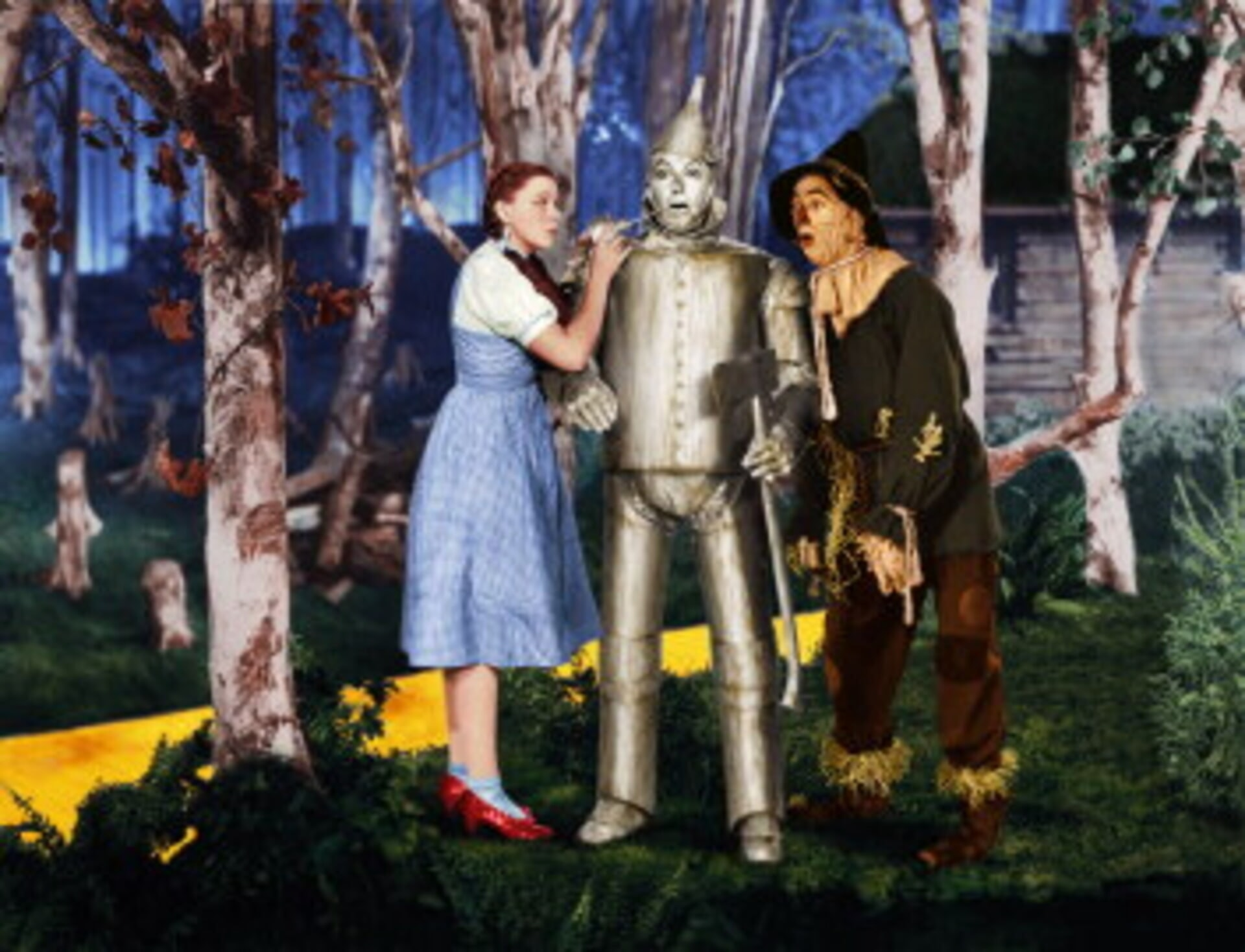 The Wizard of Oz - Image 4