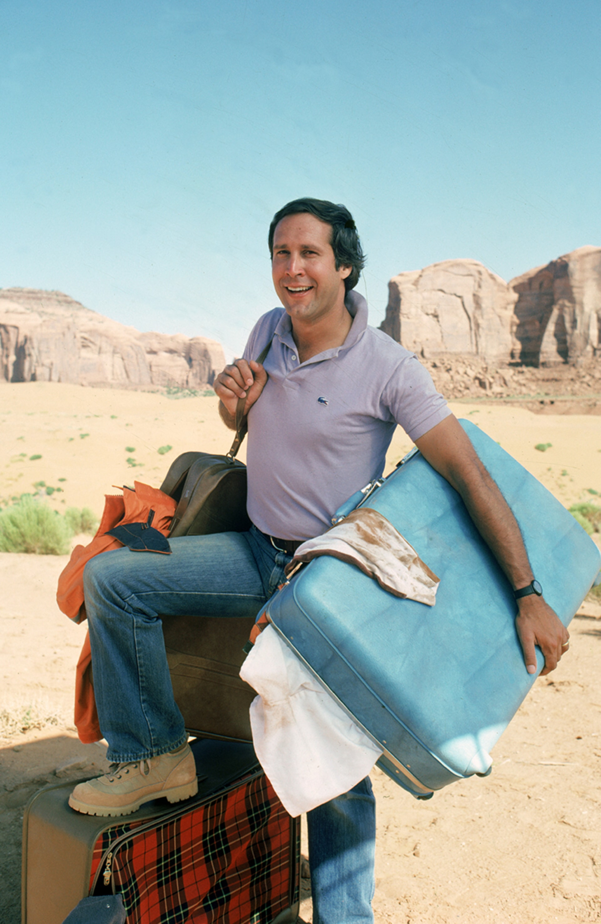 National Lampoon's Vacation - Image 3