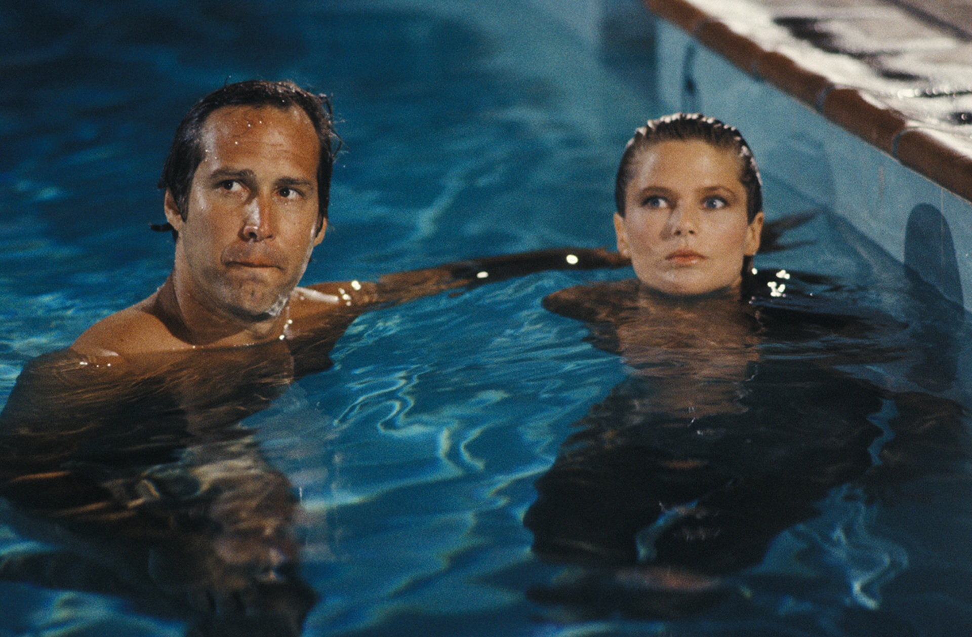 National Lampoon's Vacation - Image 4