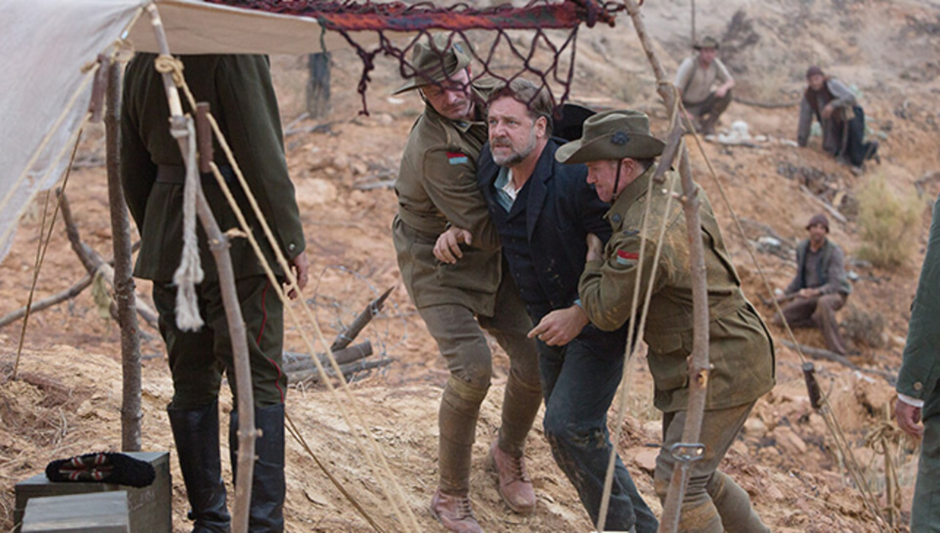 The Water Diviner - Image 10