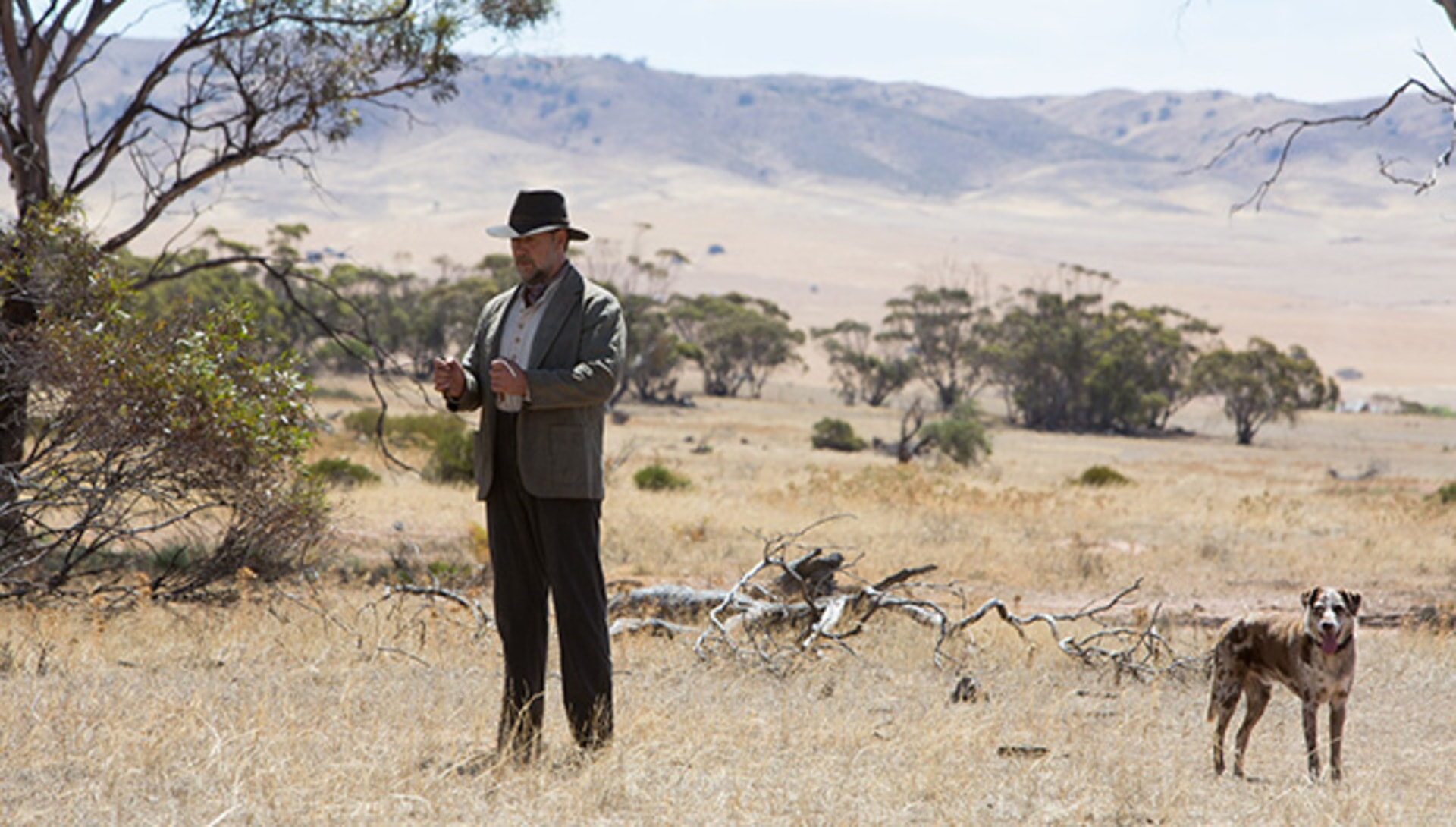The Water Diviner - Image 5