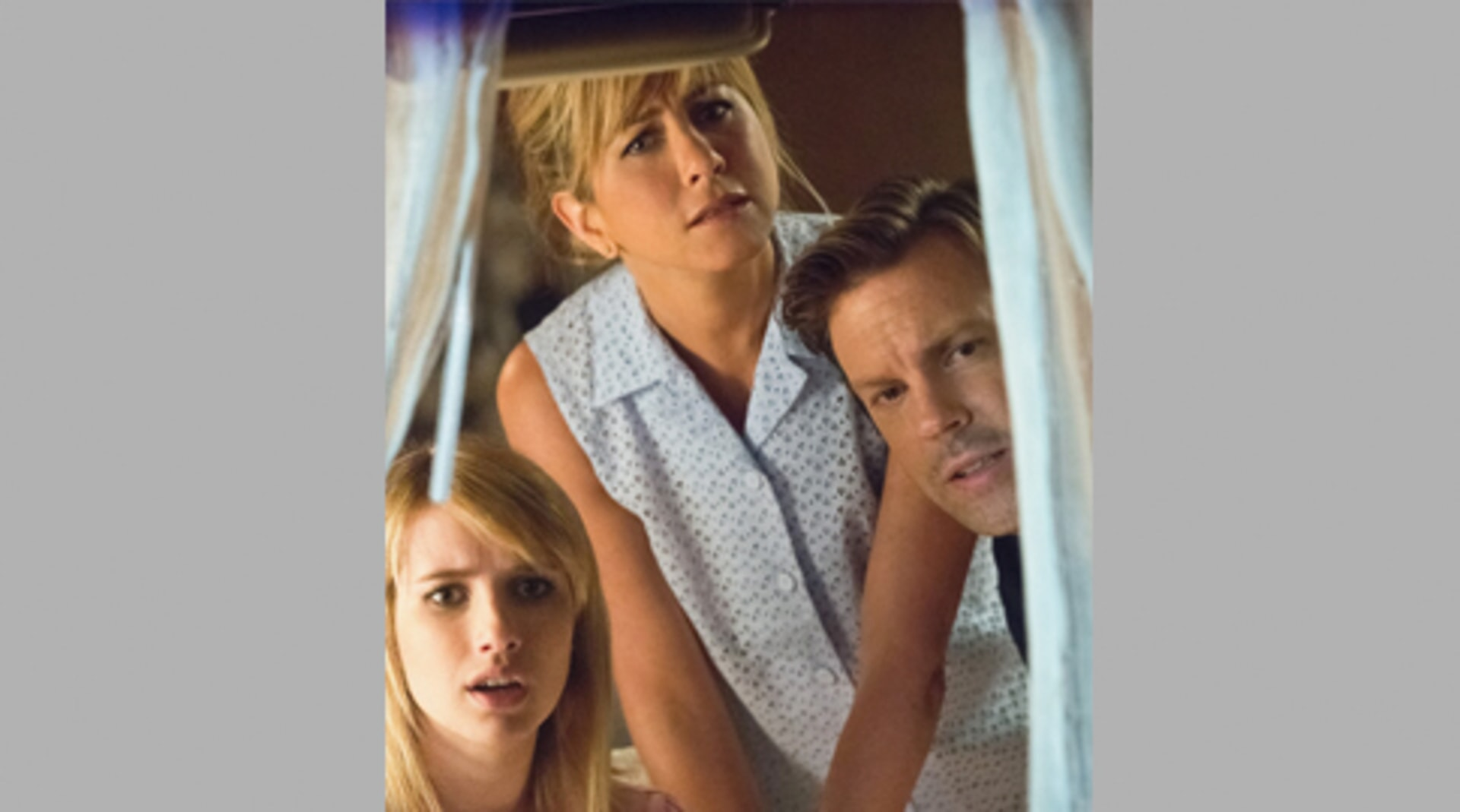 We're the Millers - Image 2