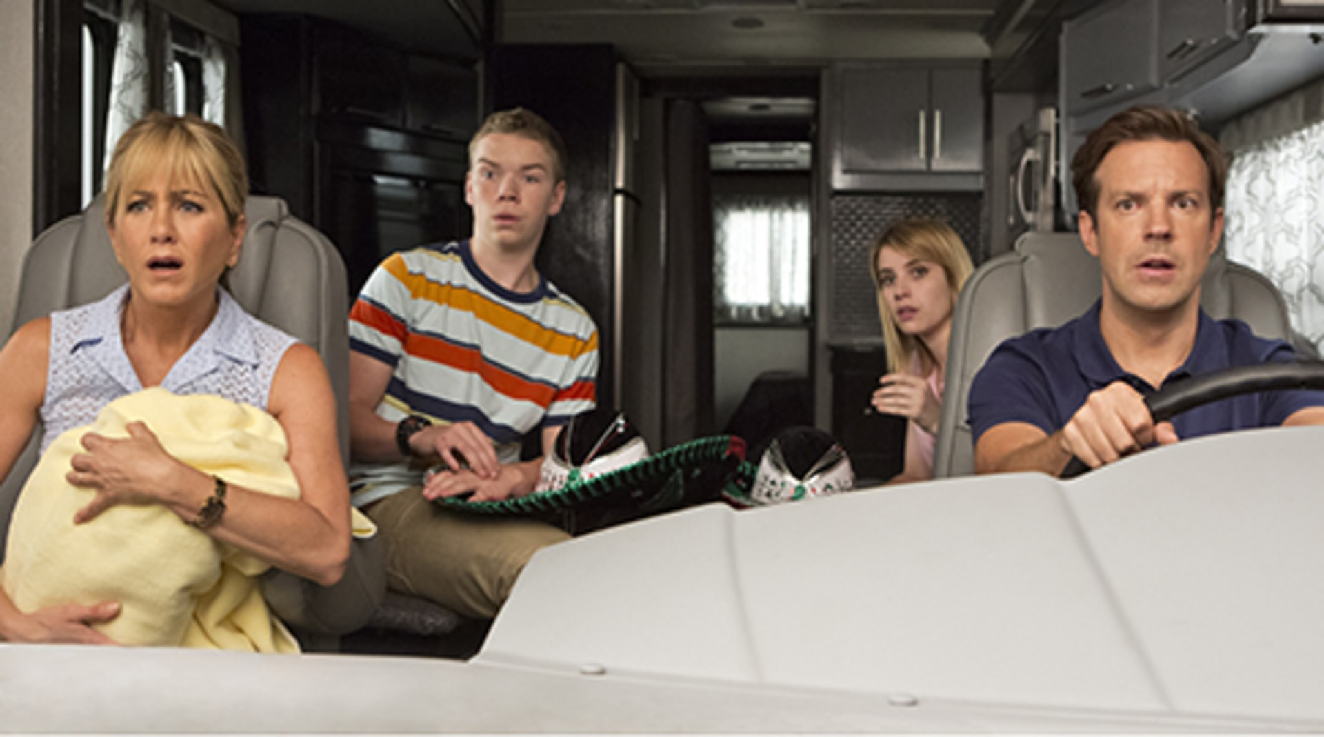 We're the Millers - Image 14