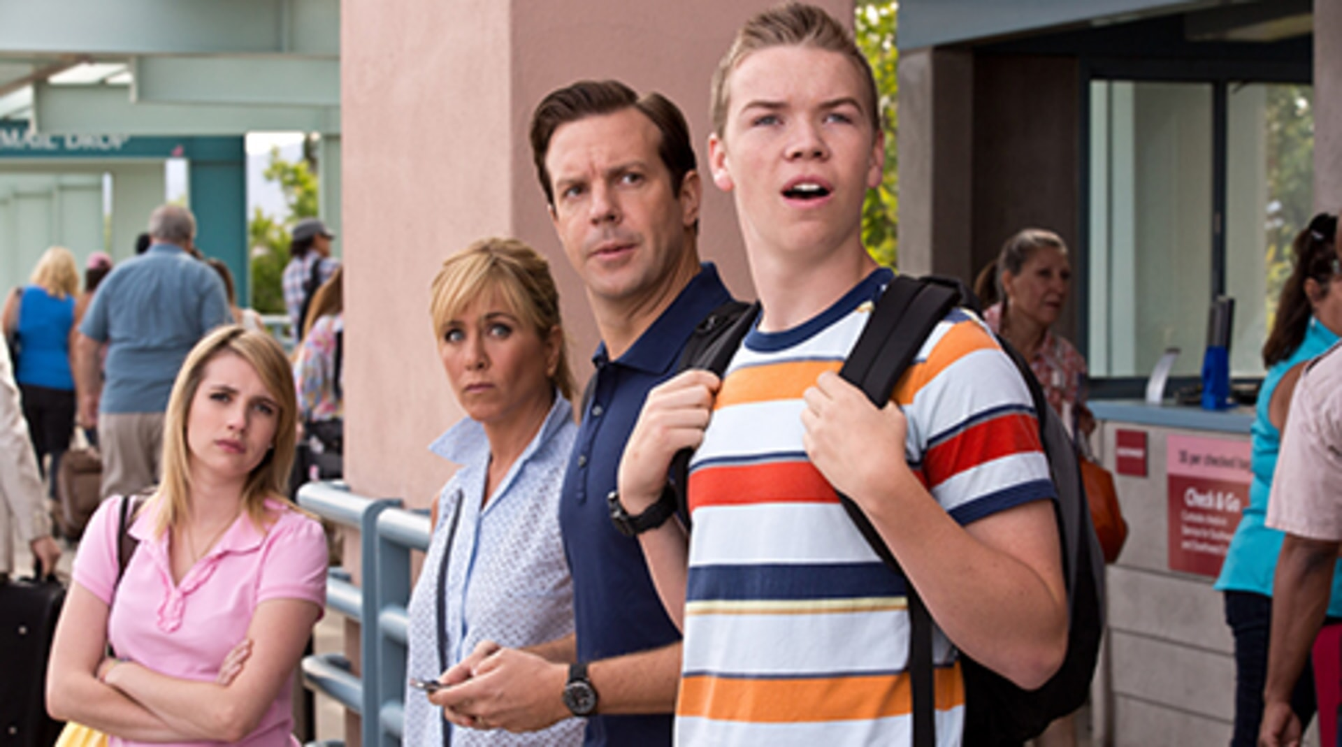 We're the Millers - Image 18