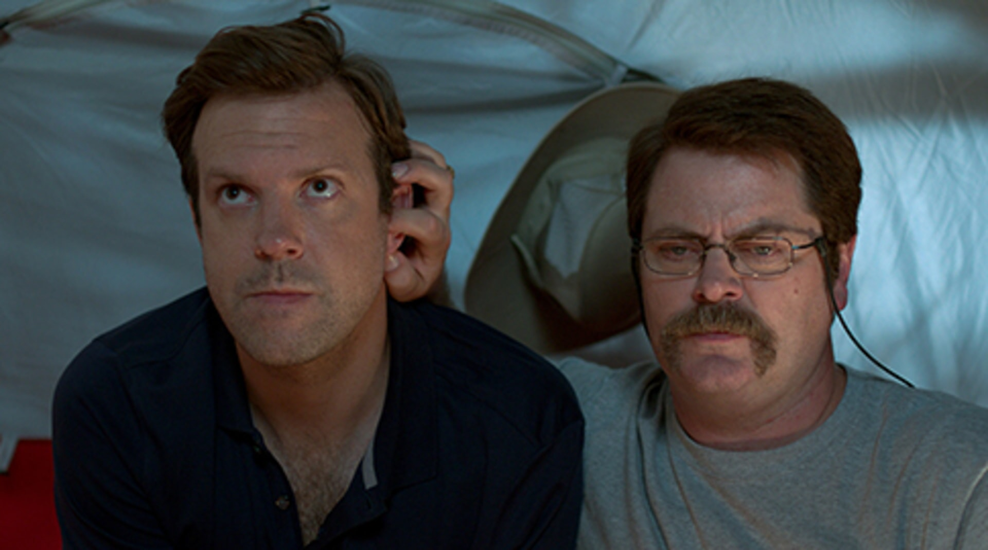 We're the Millers - Image 9