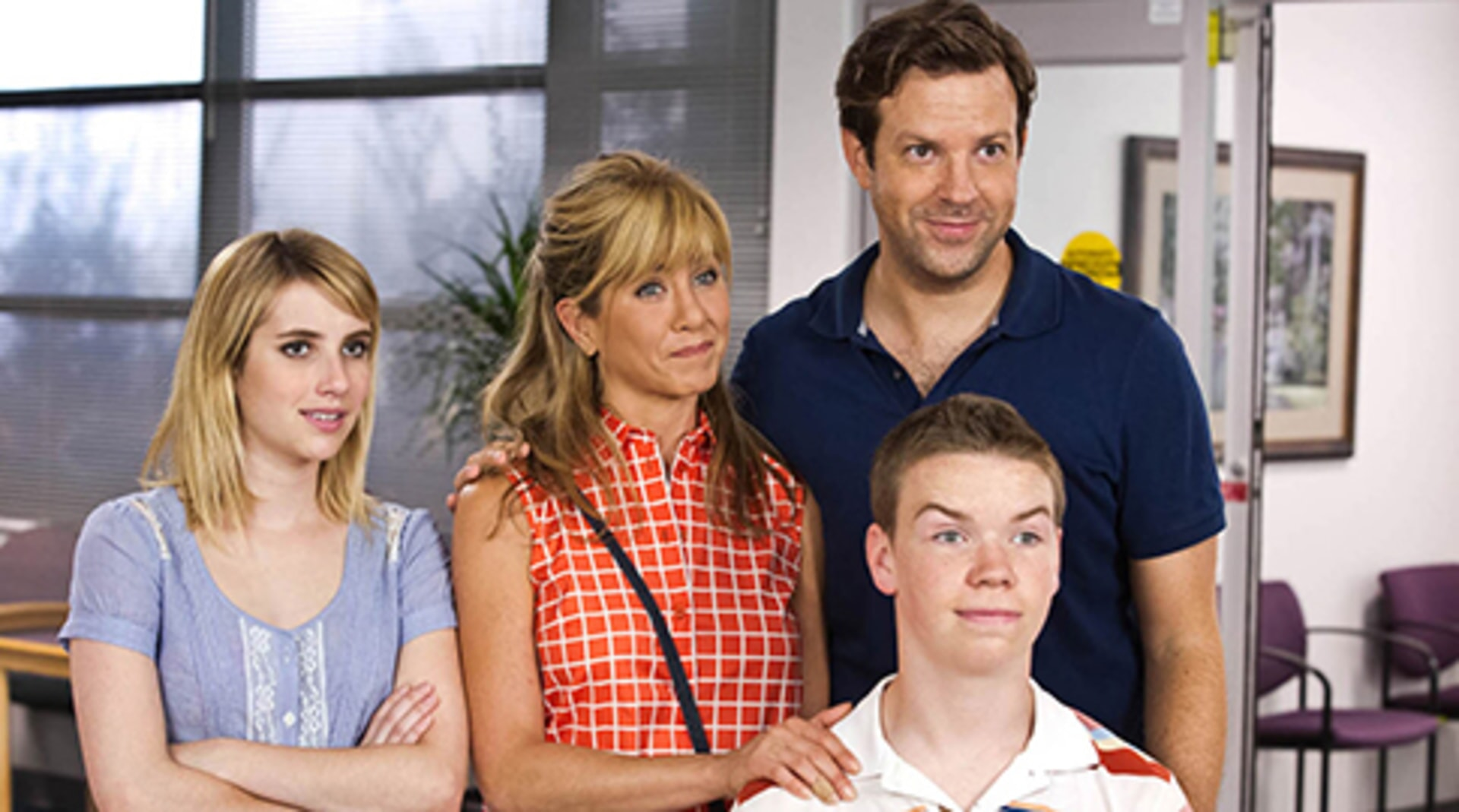 We're the Millers - Image 10
