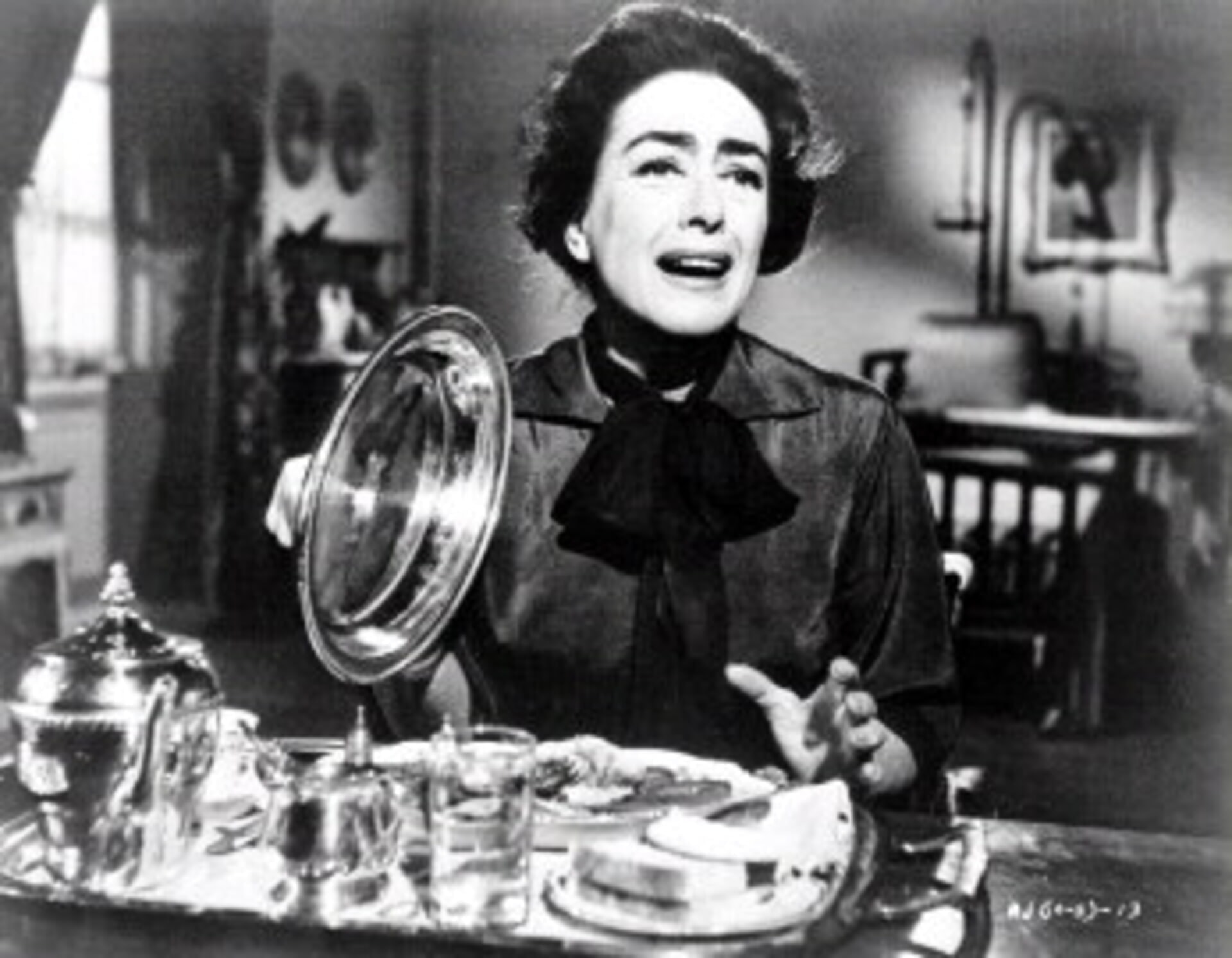 What Ever Happened to Baby Jane? - Image 1