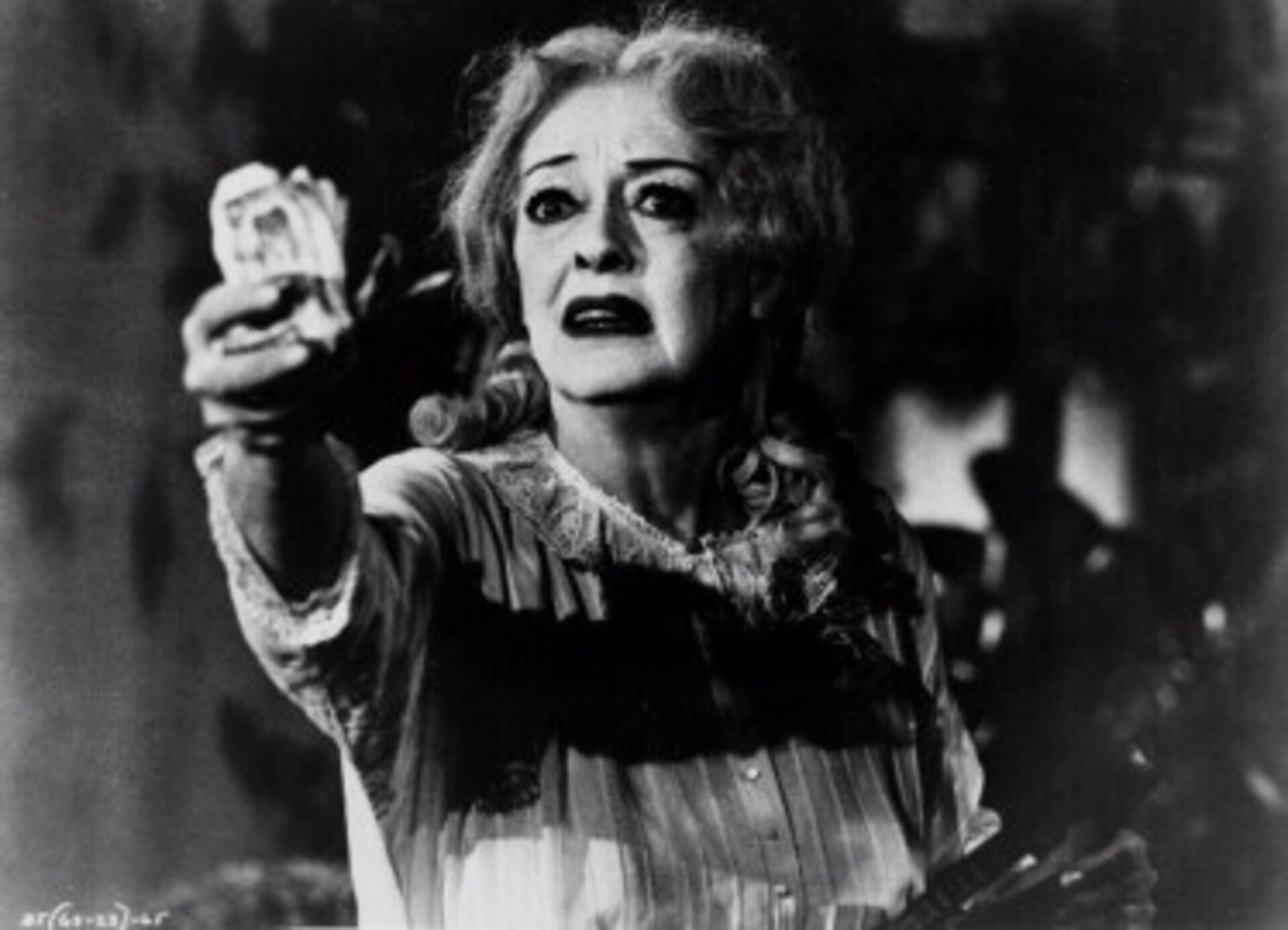 What Ever Happened to Baby Jane? - Image 2