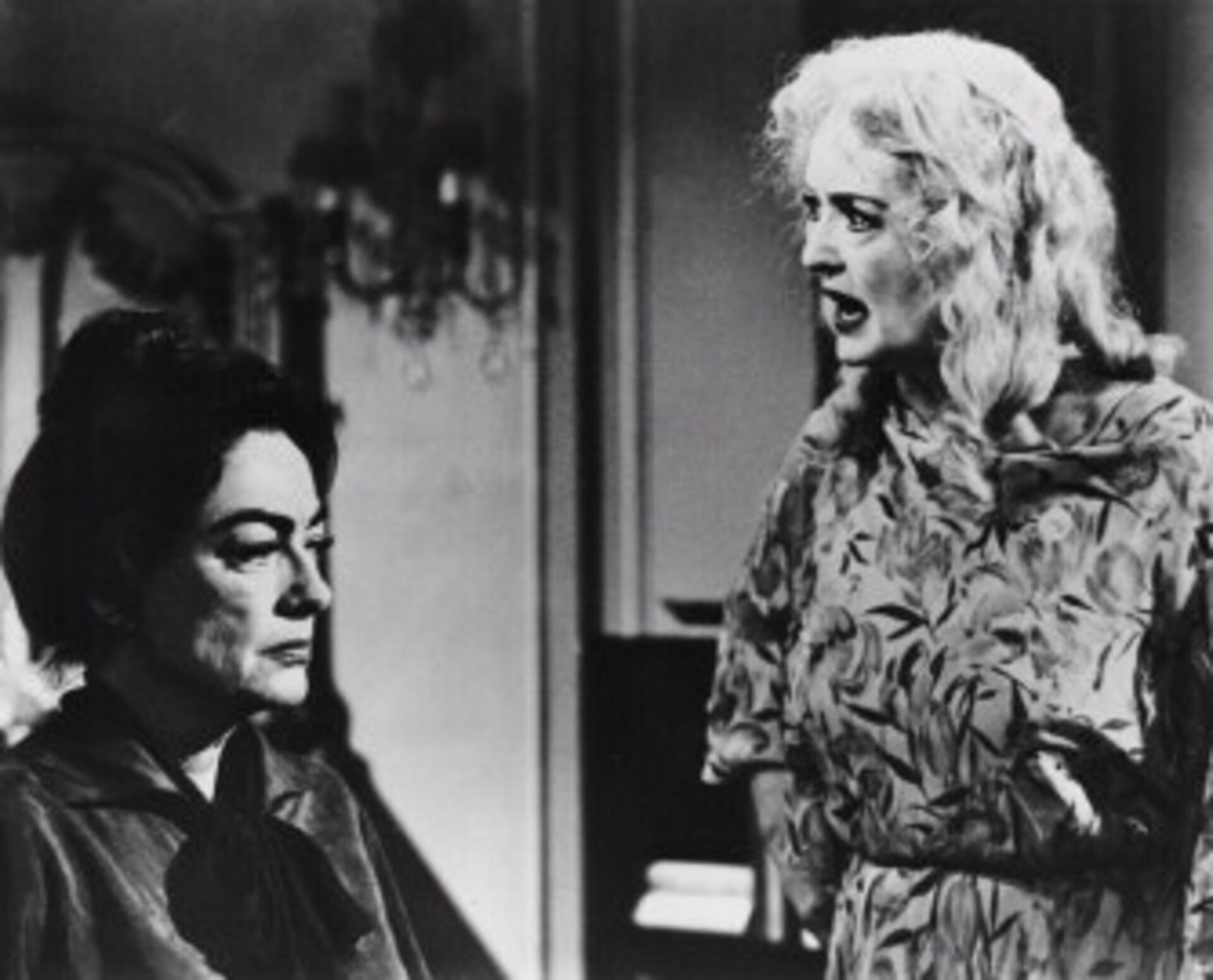 What Ever Happened to Baby Jane? - Image 3