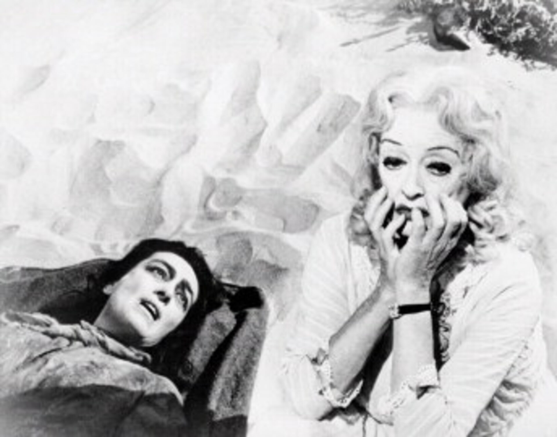 What Ever Happened to Baby Jane? - Image 4