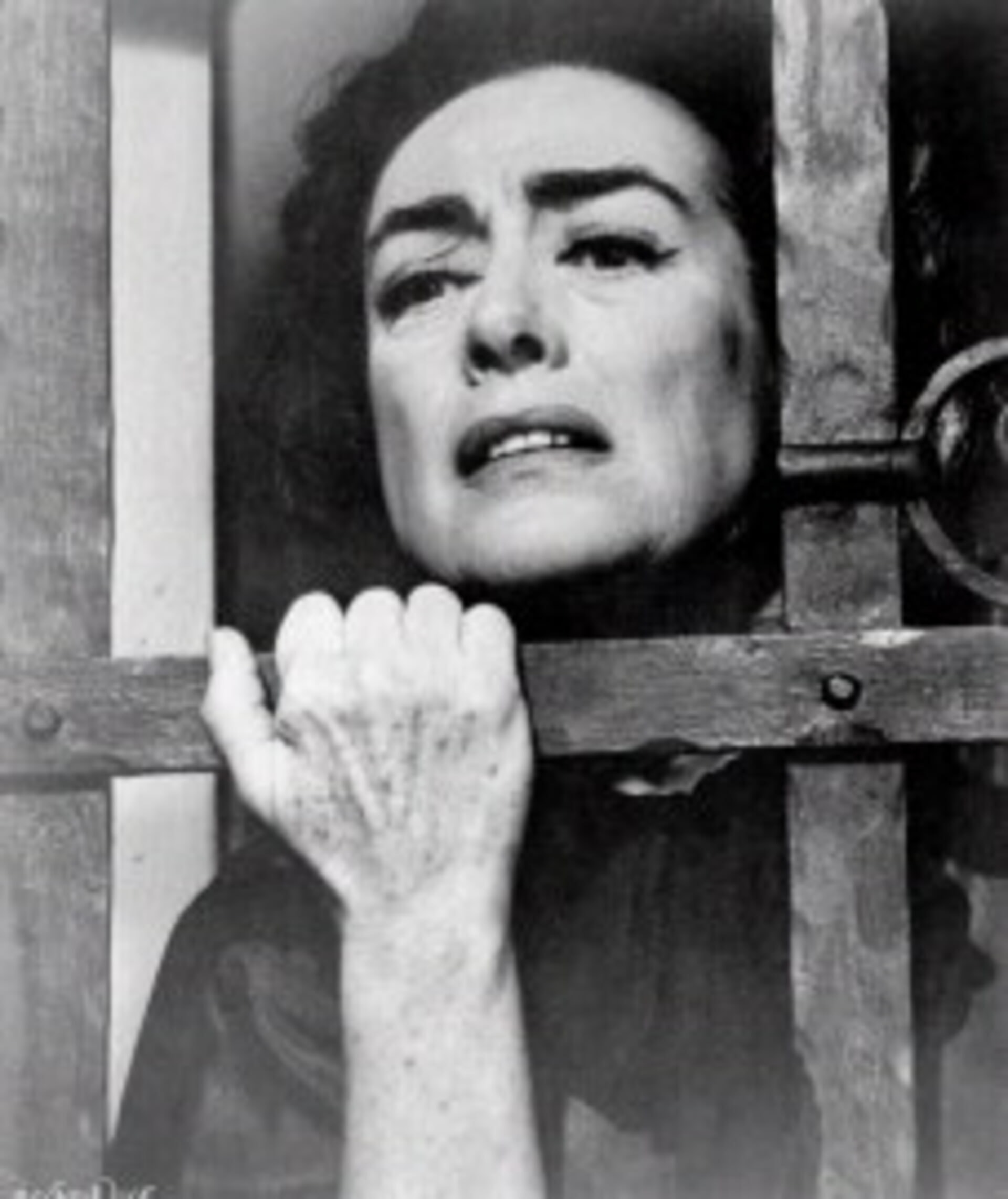 What Ever Happened to Baby Jane? - Image 7