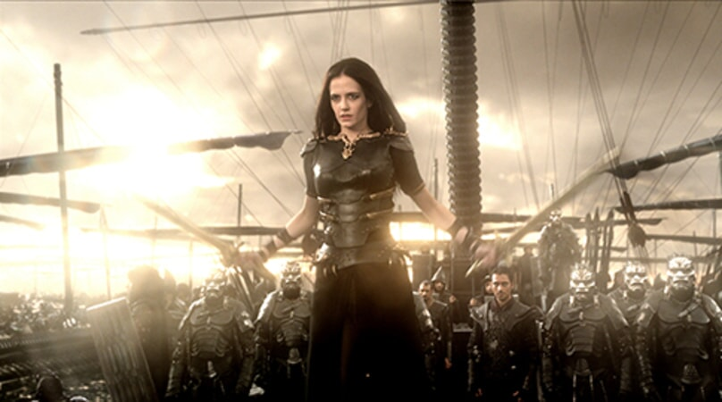 300: Rise of an Empire - Image 2