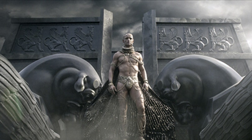 300: Rise of an Empire - Image 15