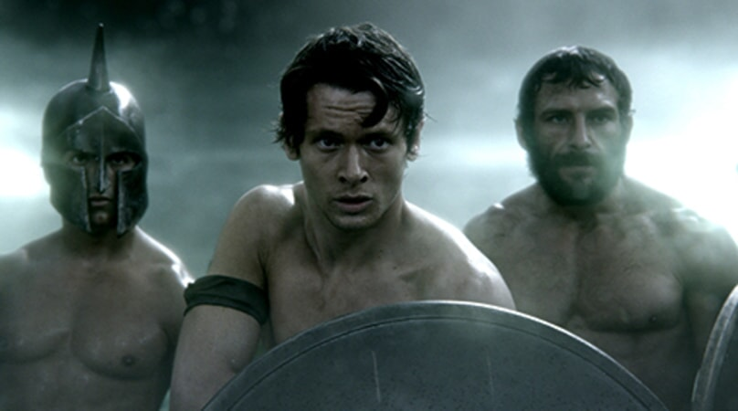 300: Rise of an Empire - Image 22