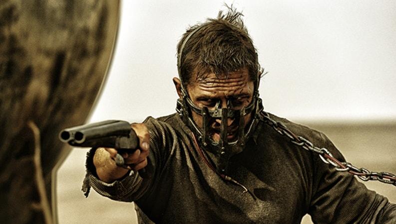 Mad Max: Fury Road - Image 4